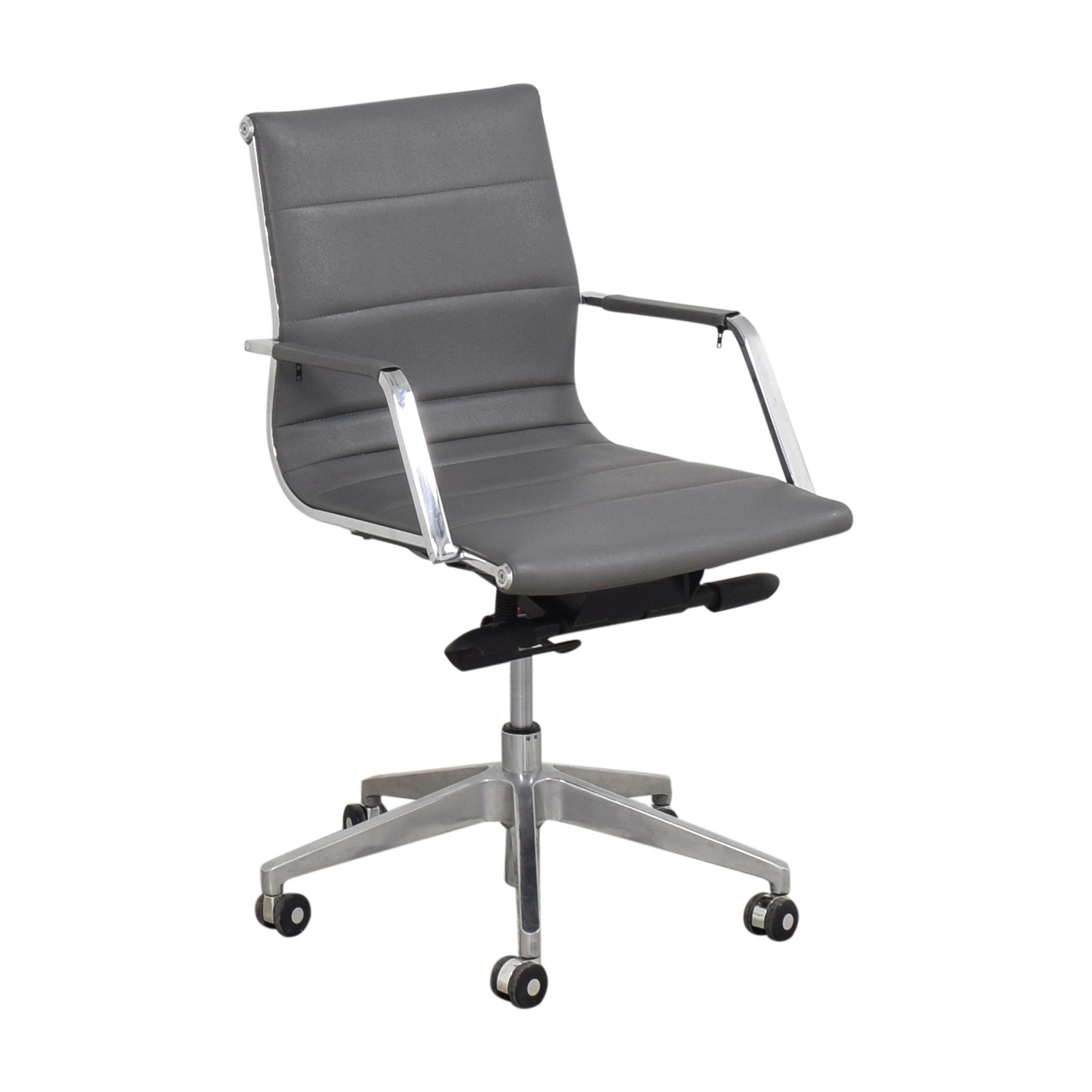 Jesper Office Adjustable Desk Chair Jesper Office