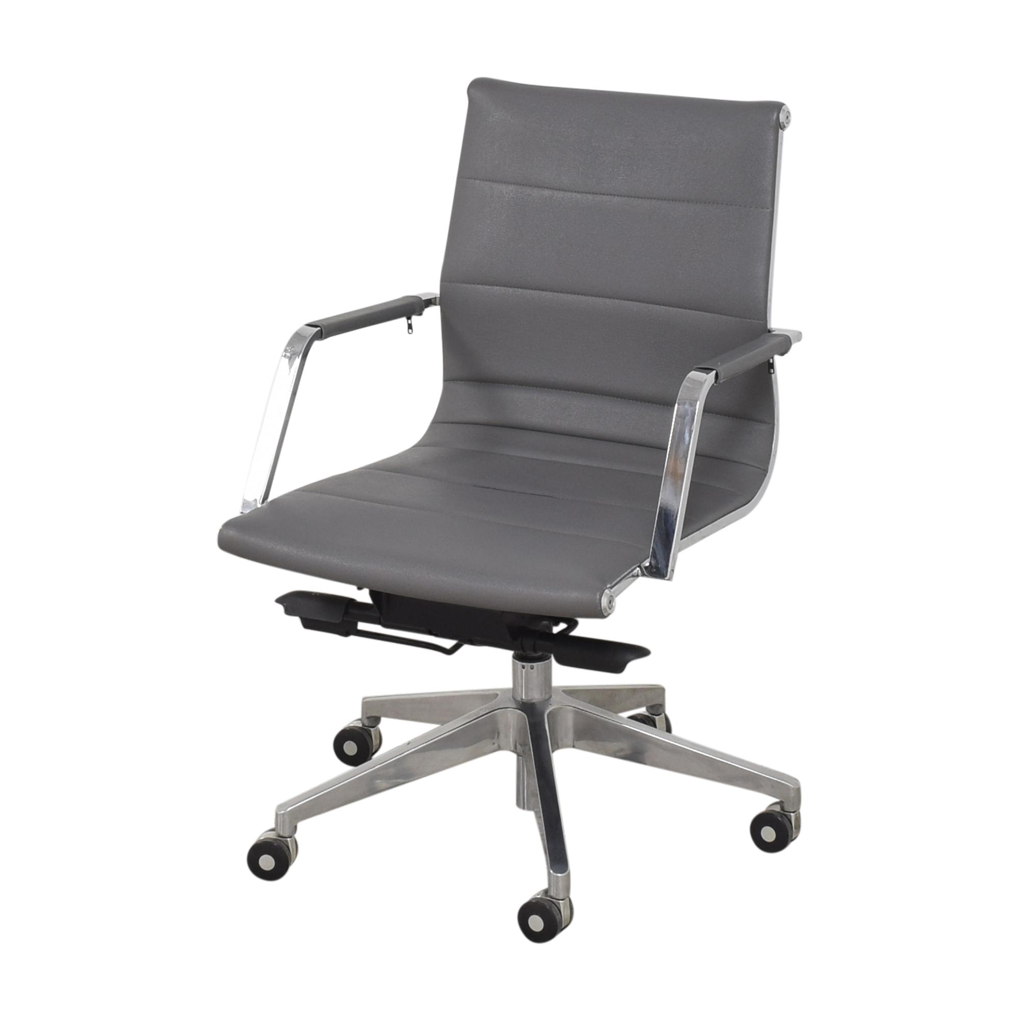 buy Jesper Office Adjustable Desk Chair Jesper Office Chairs