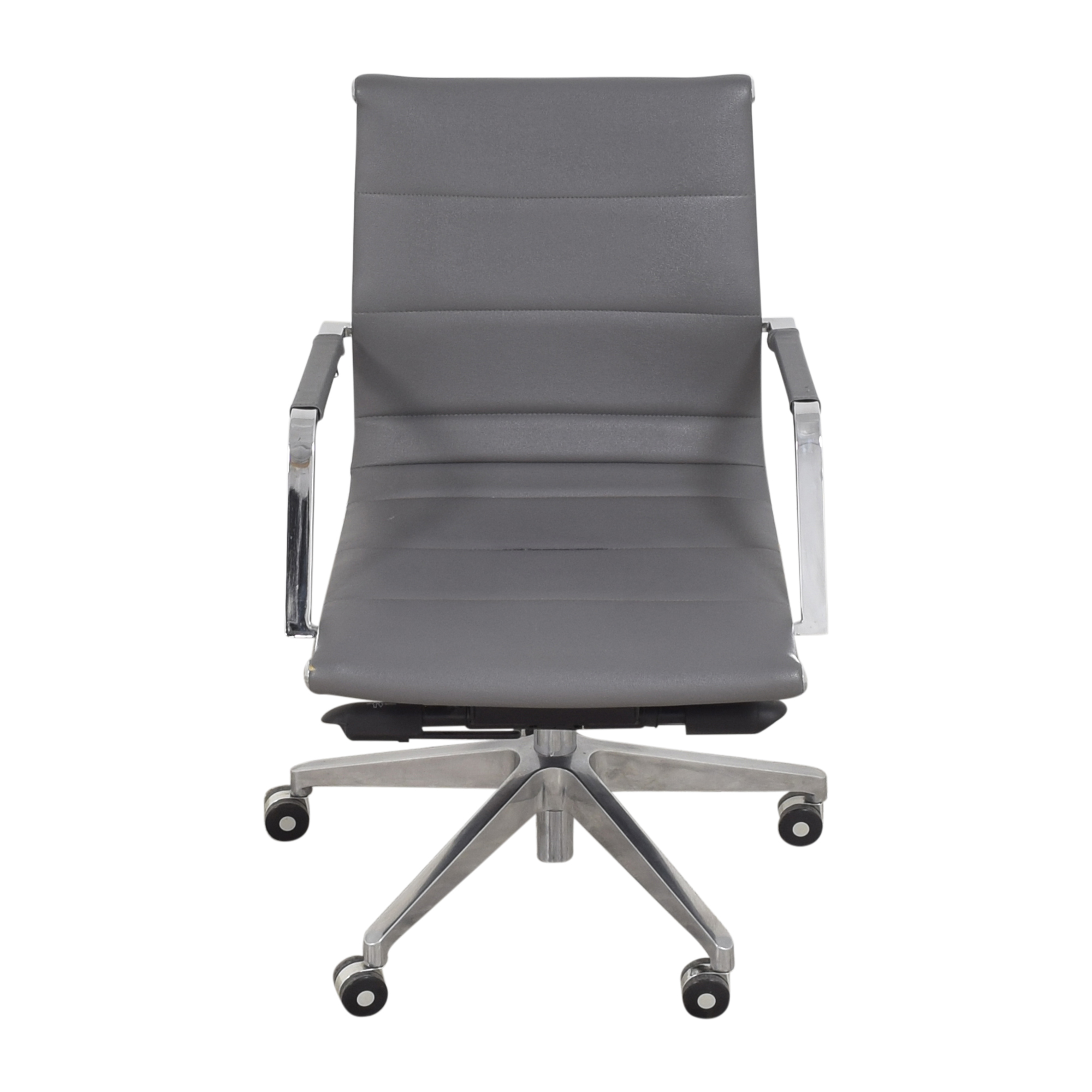 shop Jesper Office Adjustable Desk Chair Jesper Office Home Office Chairs