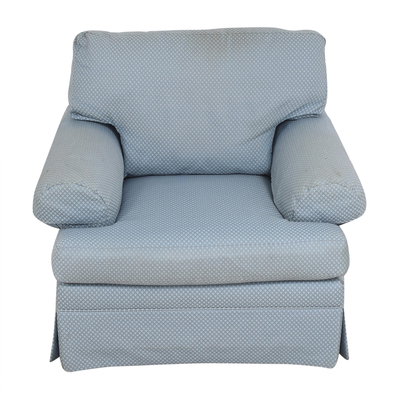 Ethan Allen Ethan Allen Club Chair Chairs