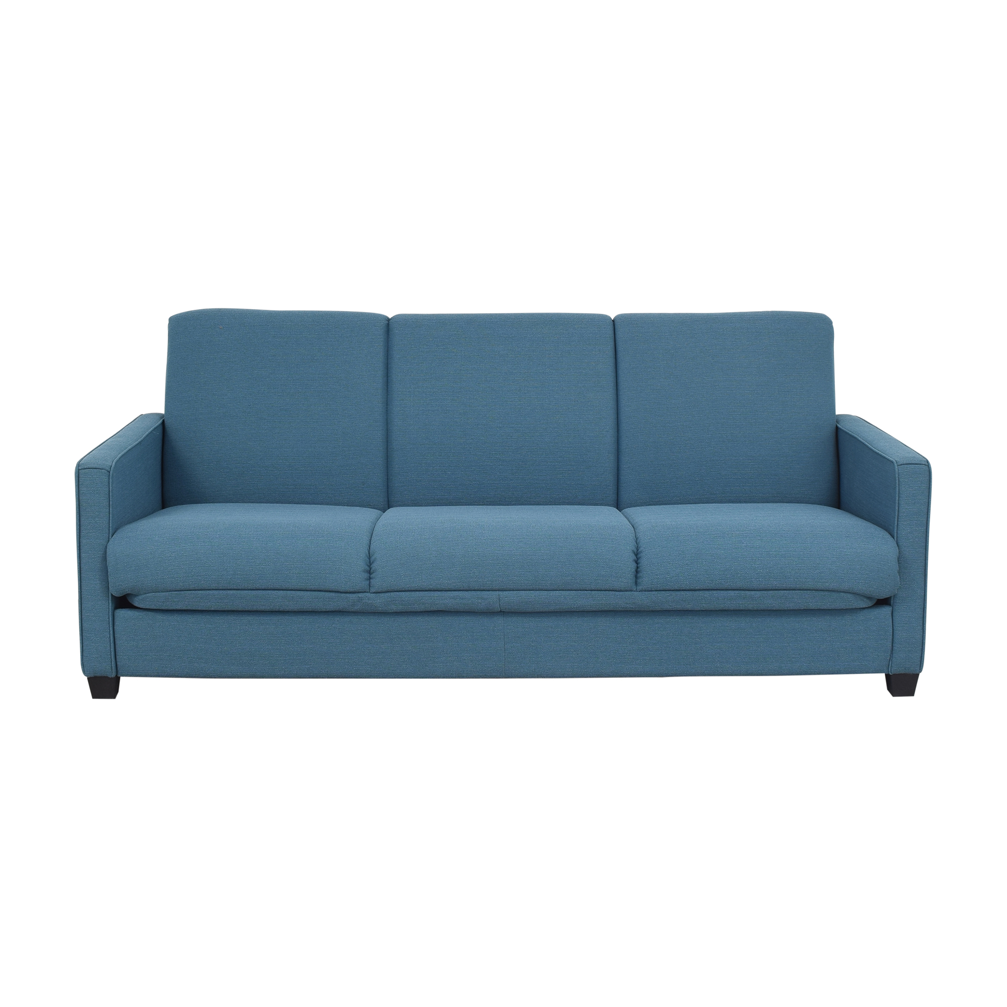 buy Wayfair Braden Studio Swiger Convertible Sleeper Sofa Wayfair Sofas