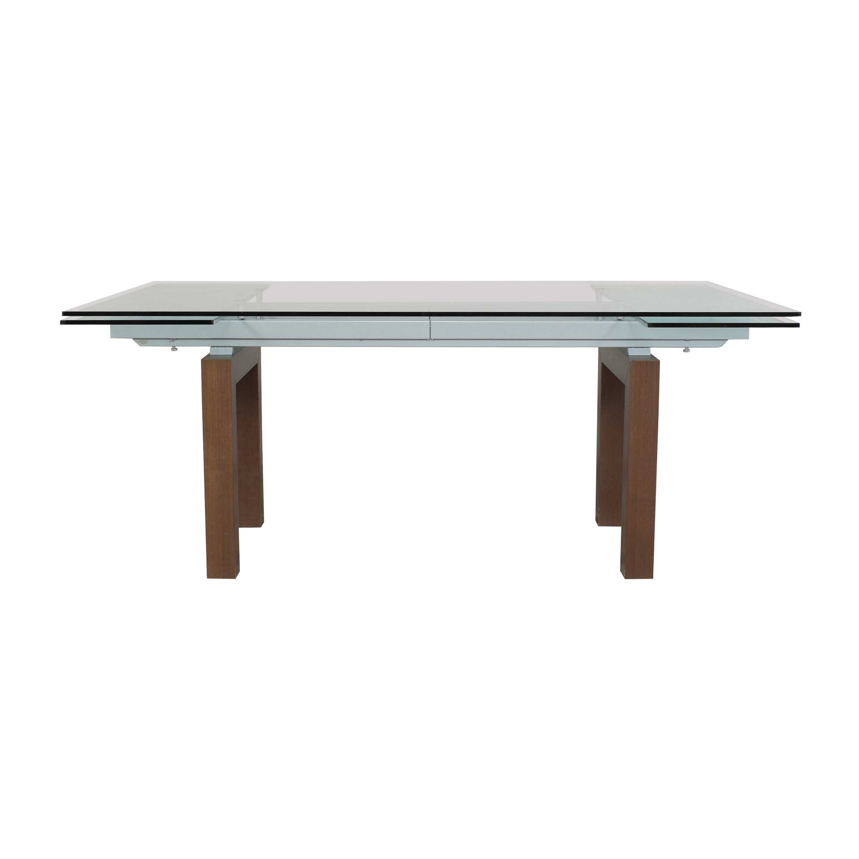 Cattelan Italia Smart Extendable Dining Table  / Dinner Tables