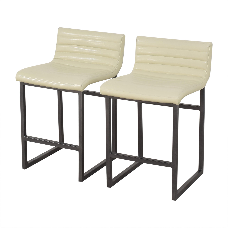 Dimensions Dimensions Furniture Counter Stools nj