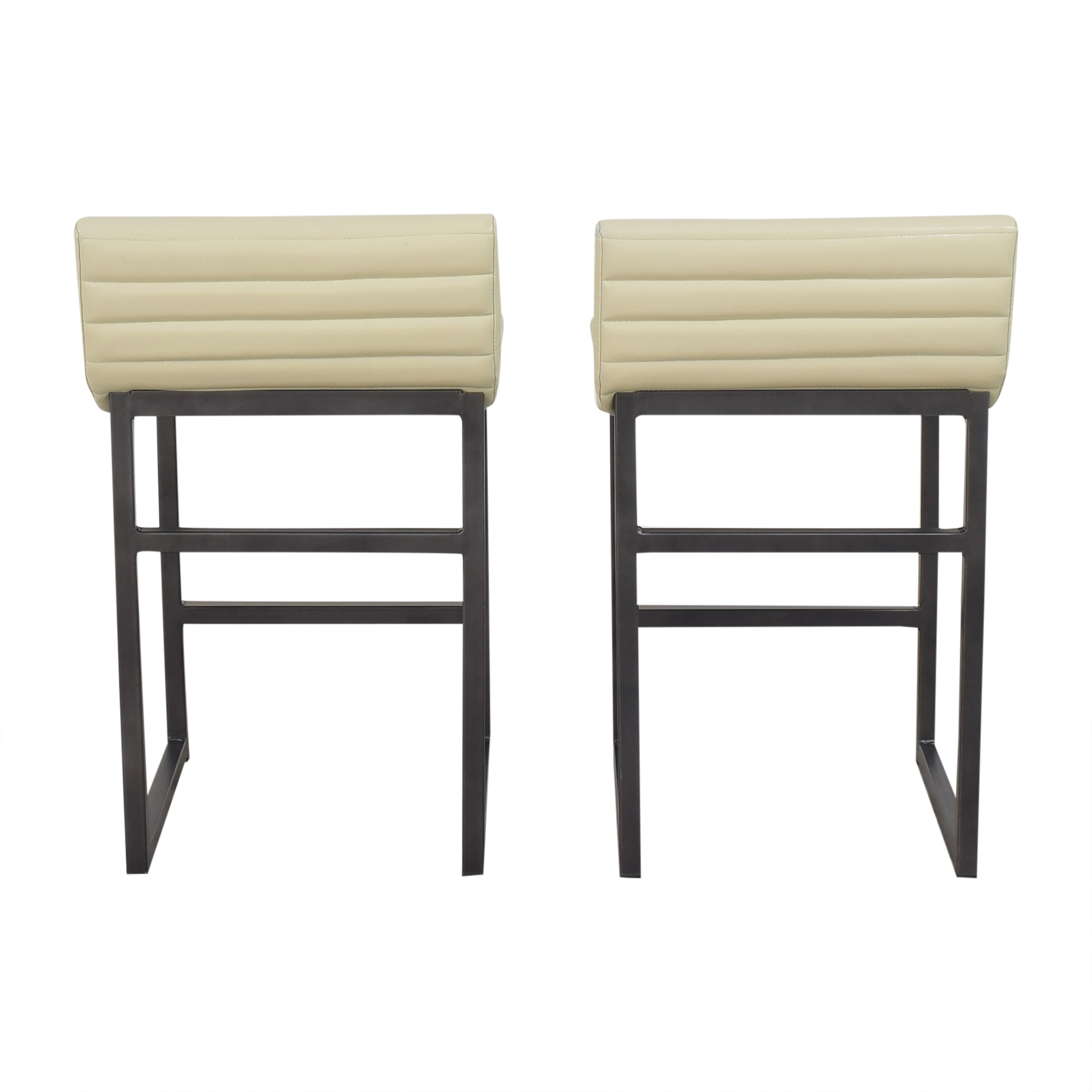Dimensions Furniture Counter Stools / Stools