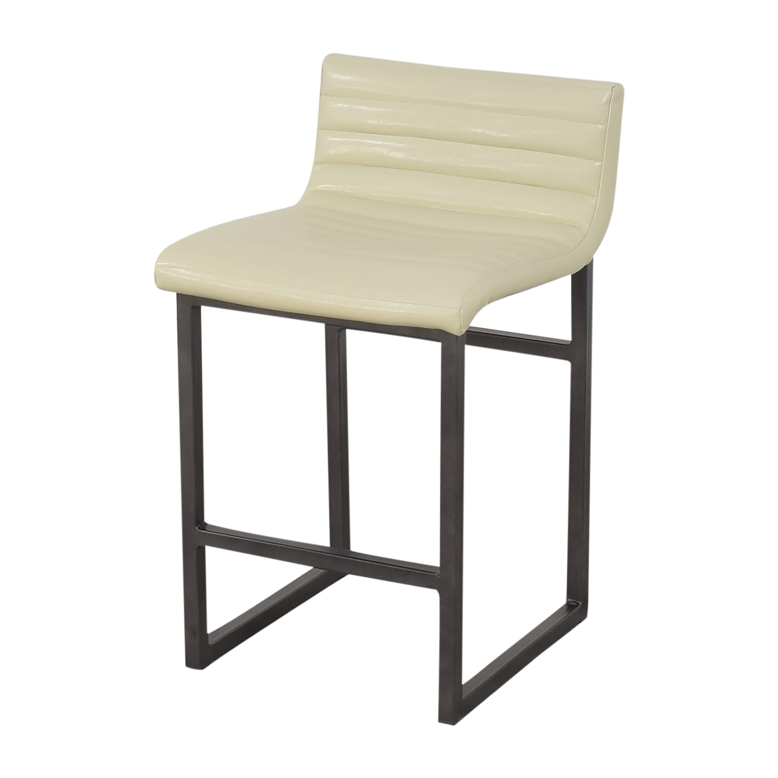 buy Dimensions Dimensions Furniture Counter Stools online