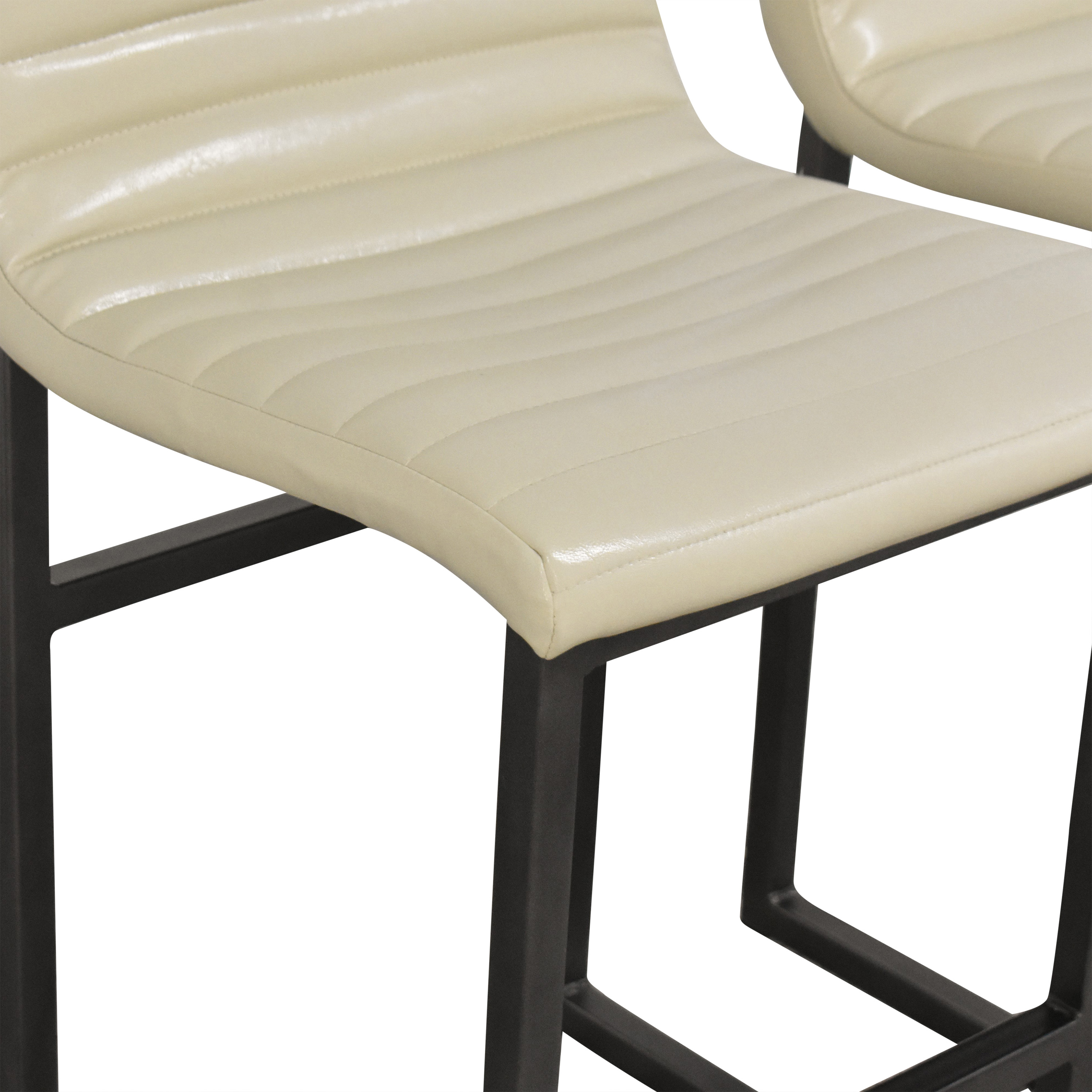 Dimensions Dimensions Furniture Counter Stools ct