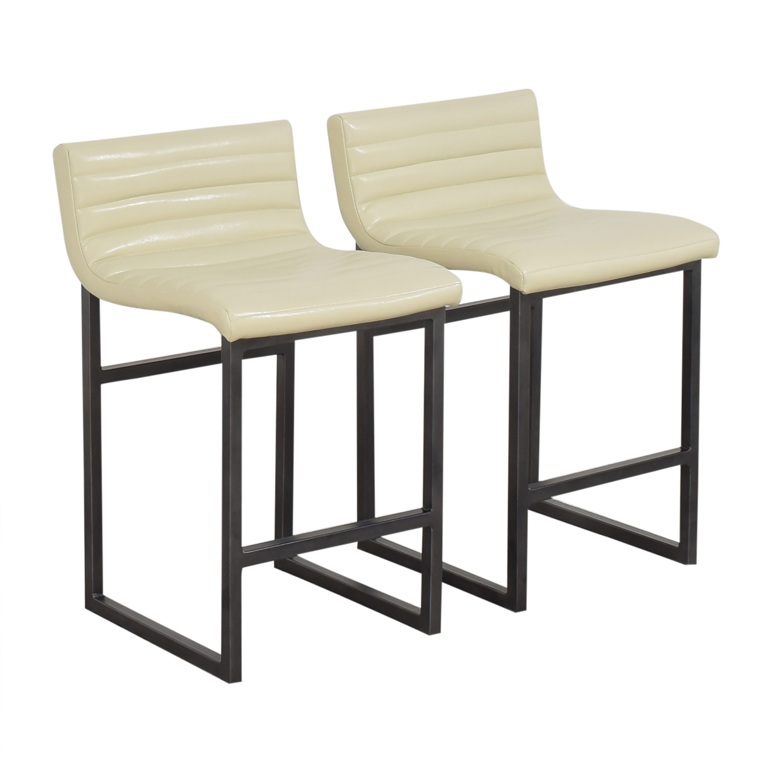 Dimensions Dimensions Furniture Counter Stools