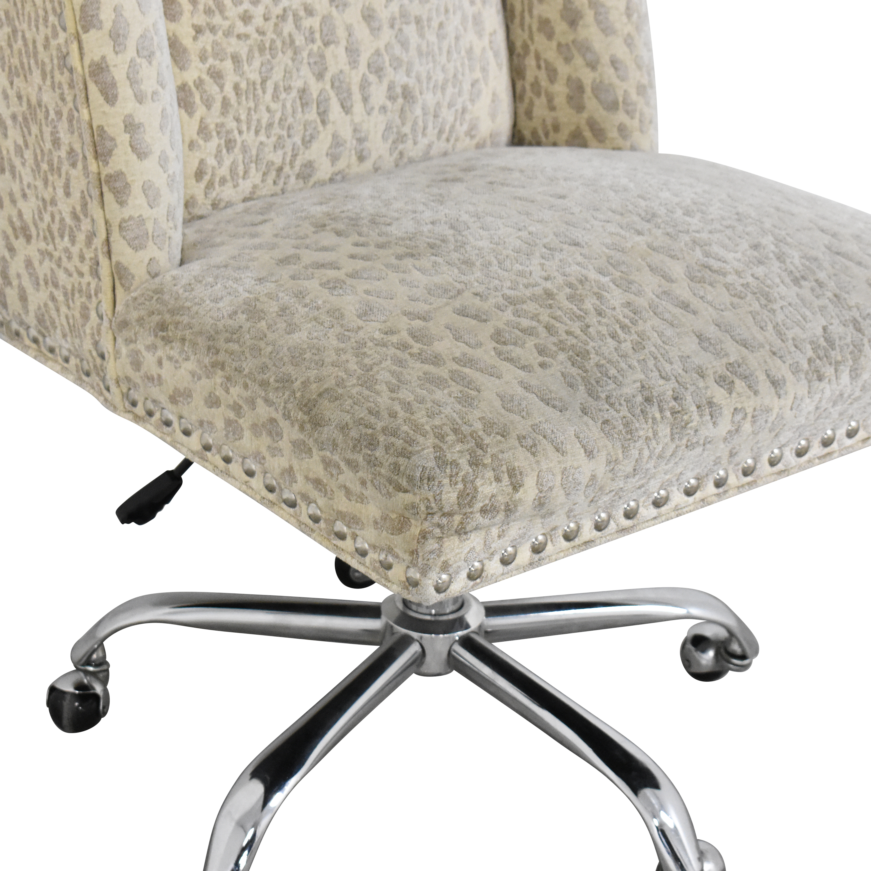 buy Fabric Desk Office Chair