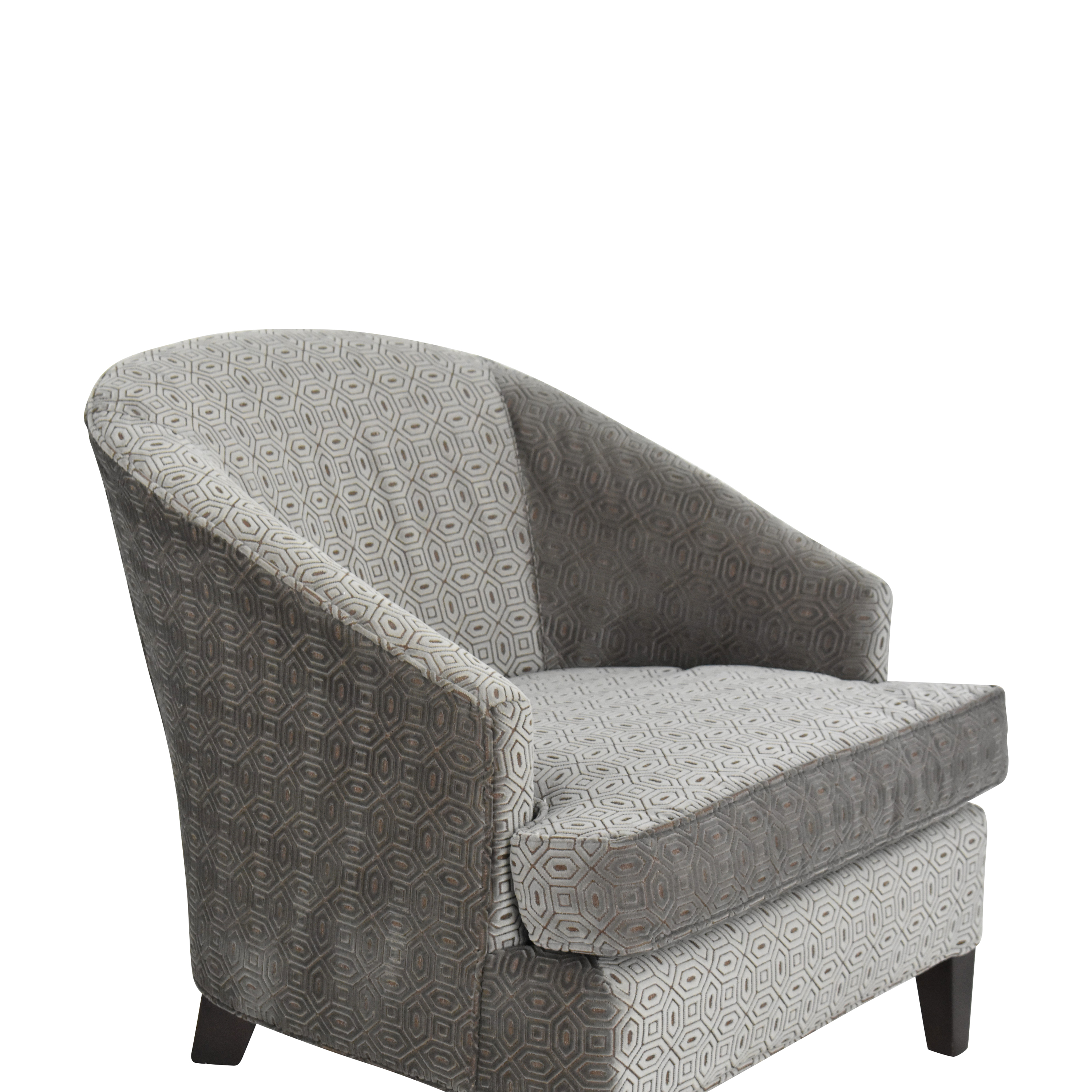 buy Mitchell Gold + Bob Williams Accent Chair Mitchell Gold + Bob Williams Accent Chairs