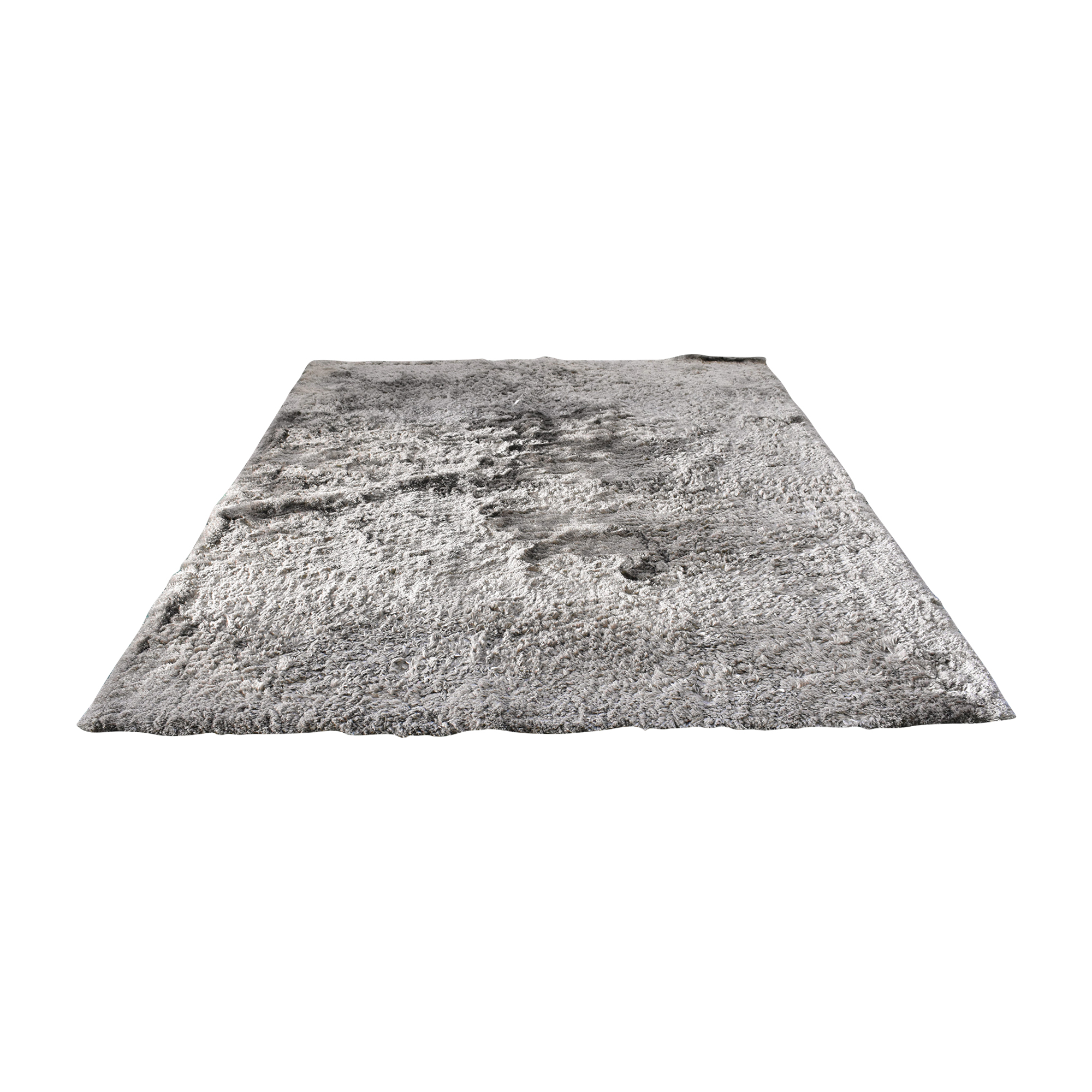 Z Gallerie Z Gallerie Indochine Rug coupon