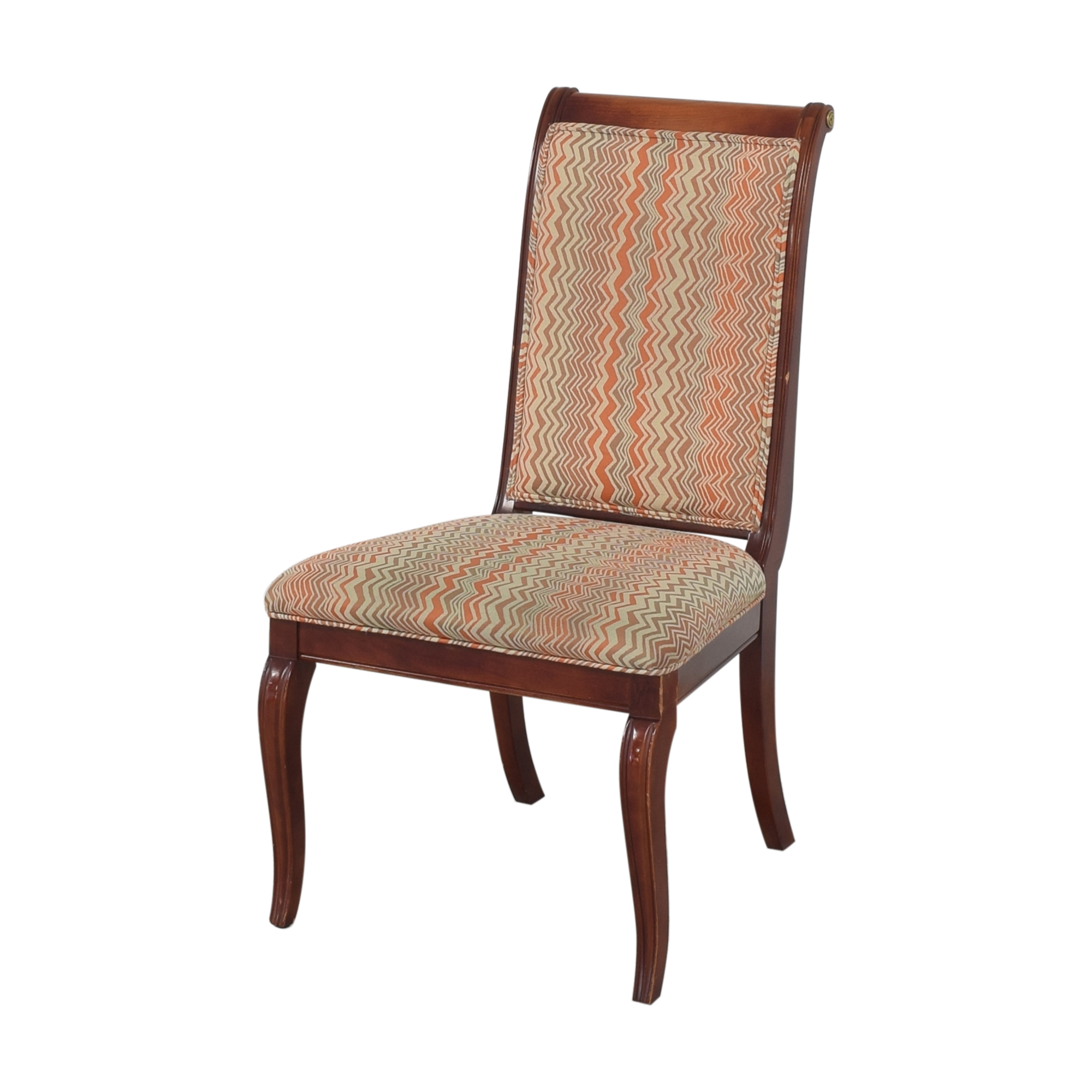 Ethan Allen Ethan Allen Dining Side Chair on sale