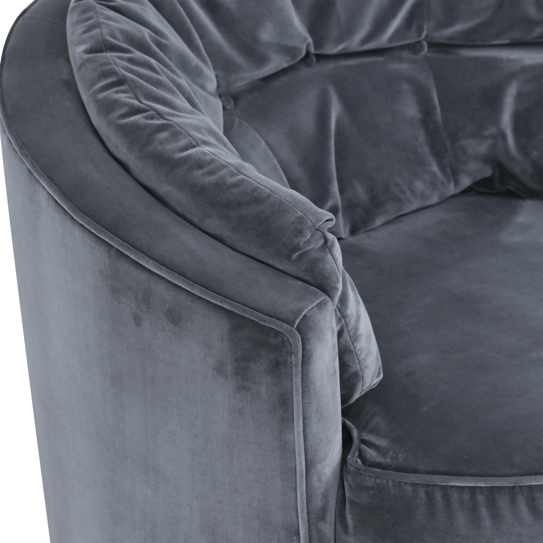 Eichholtz Recla Chair sale