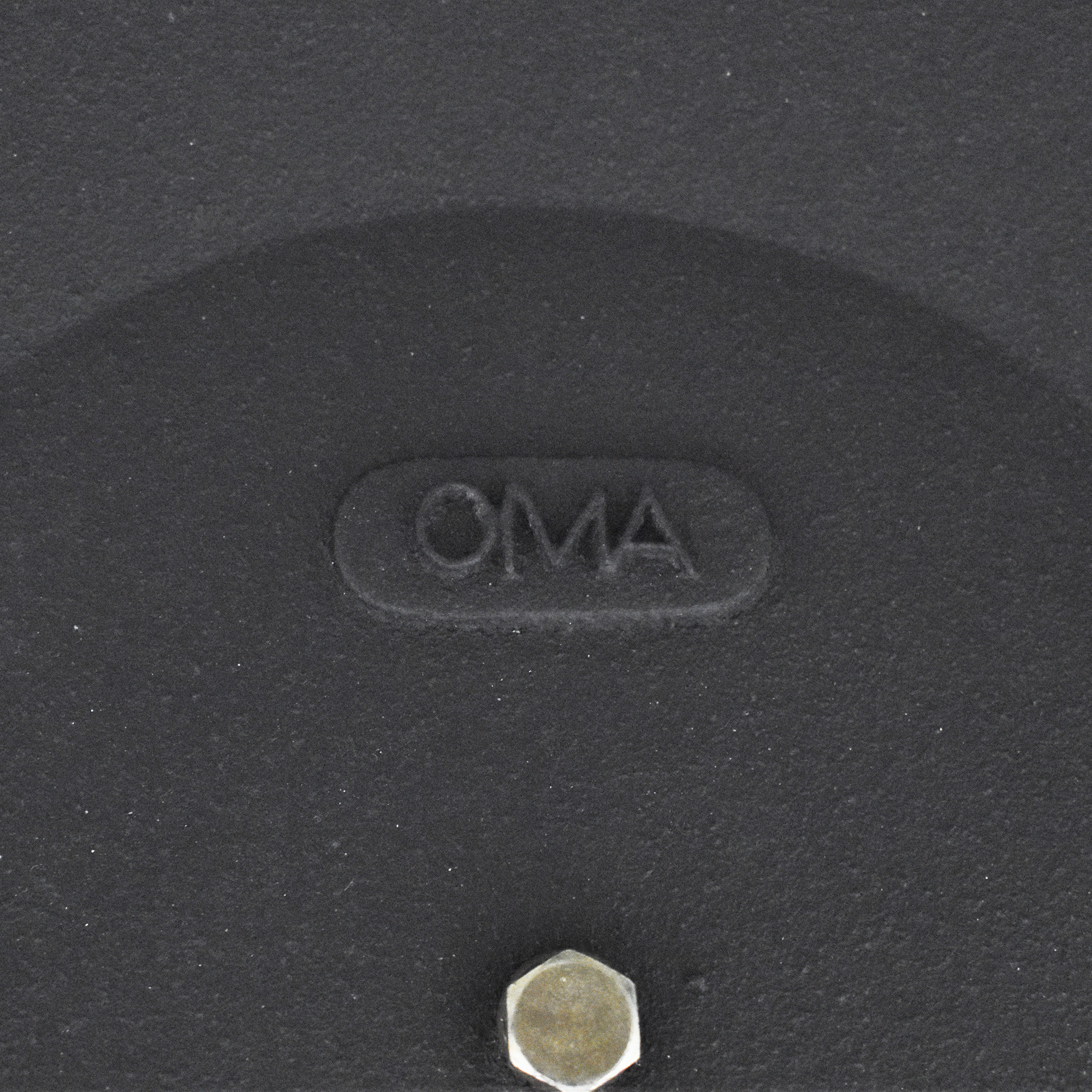 OMA OMA Swivel Extendable Coffee Table for sale