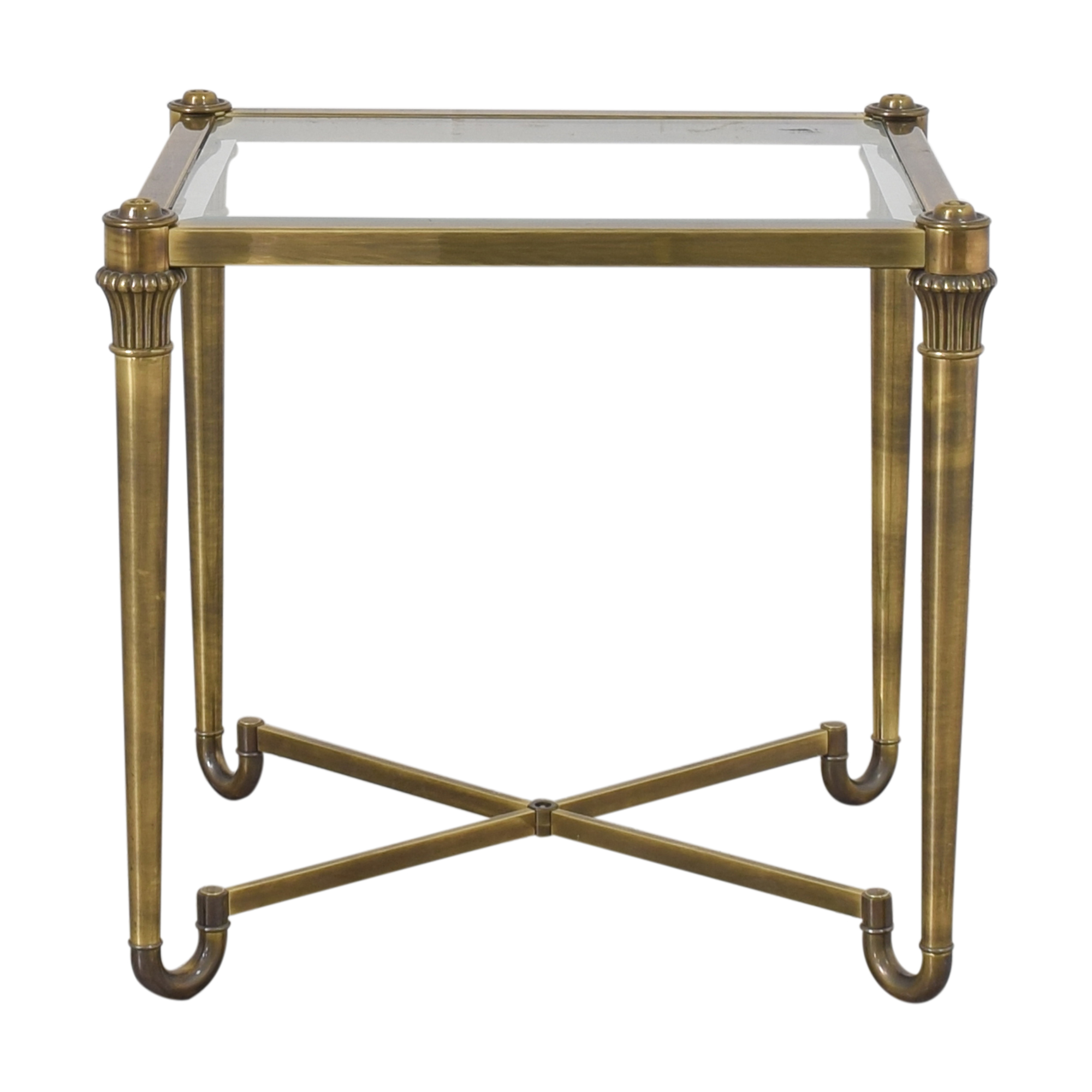 Decorative Accent Table for sale