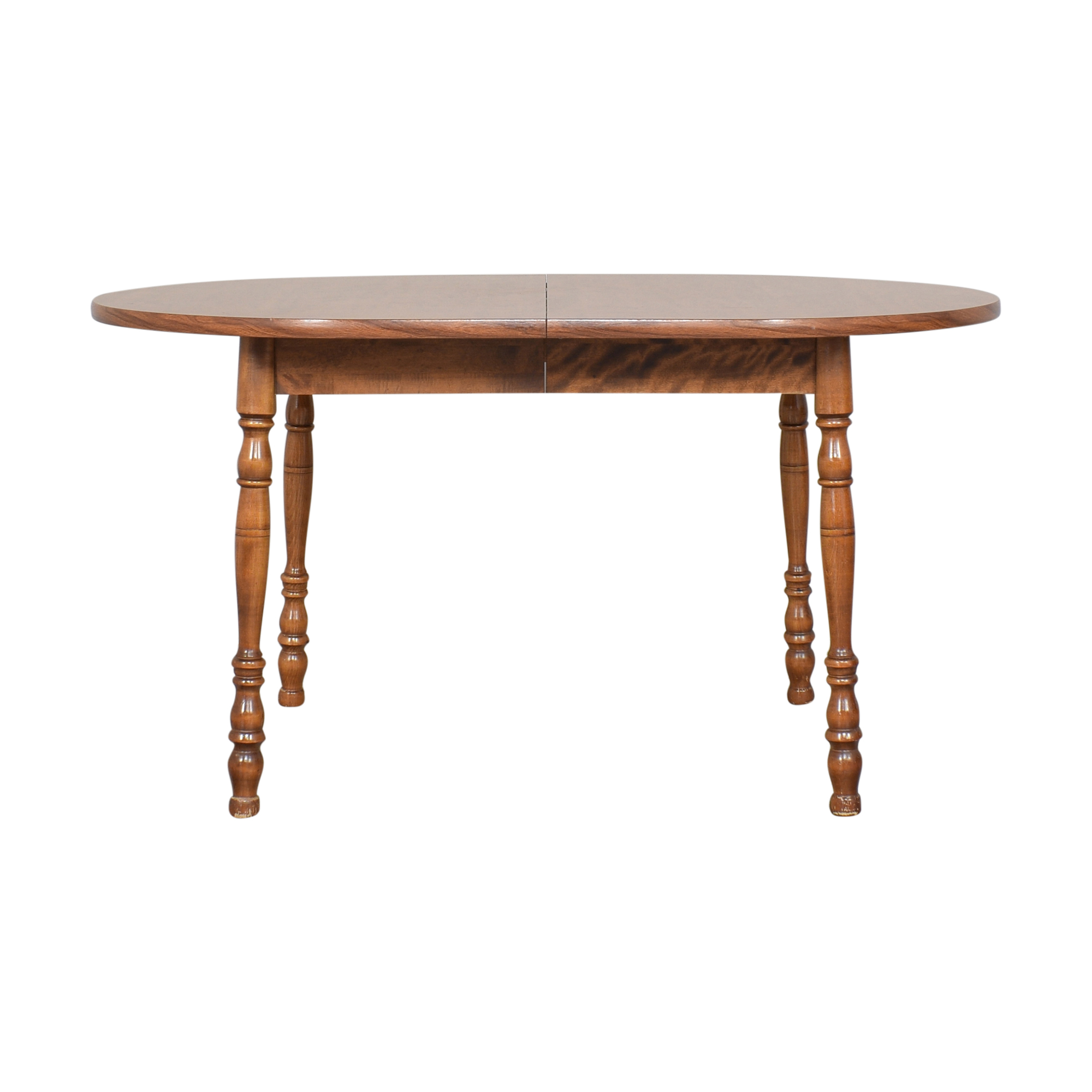 shop Oval Dining Table  Tables