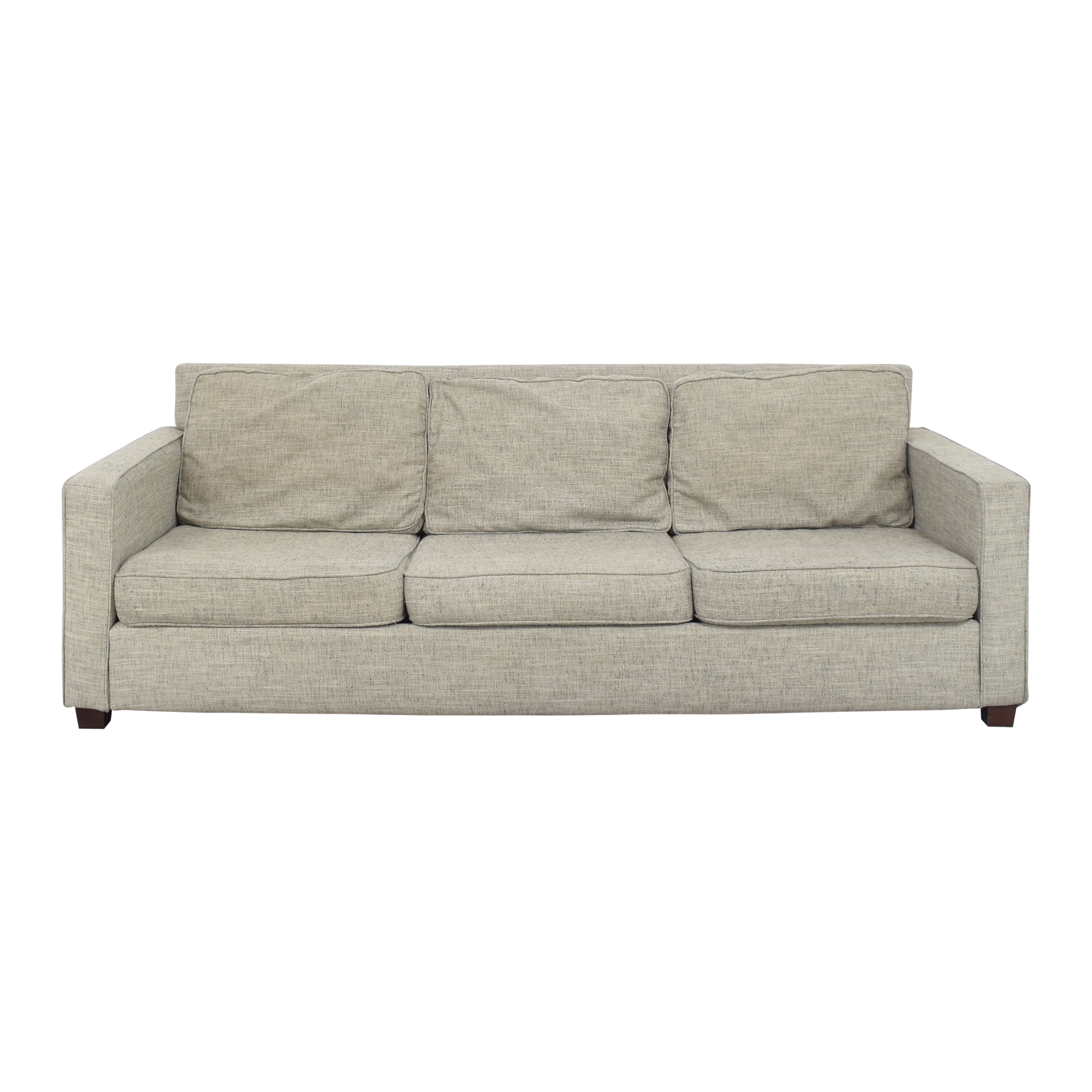 buy West Elm Henry Sofa West Elm Sofas