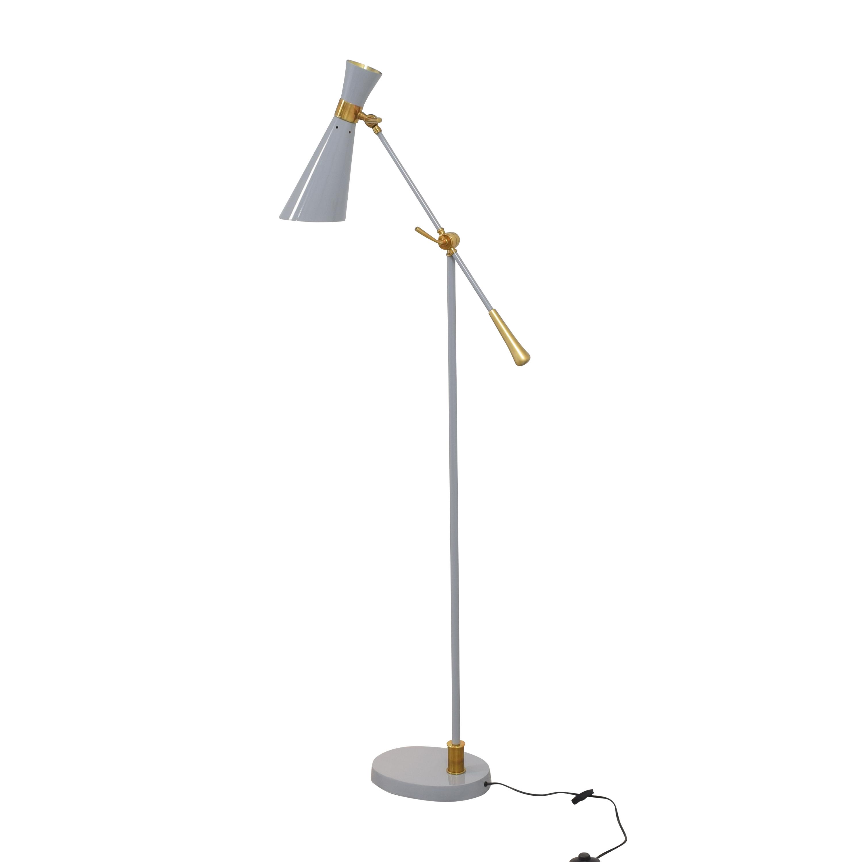 Bungalow 5 Wasp Floor Lamp sale