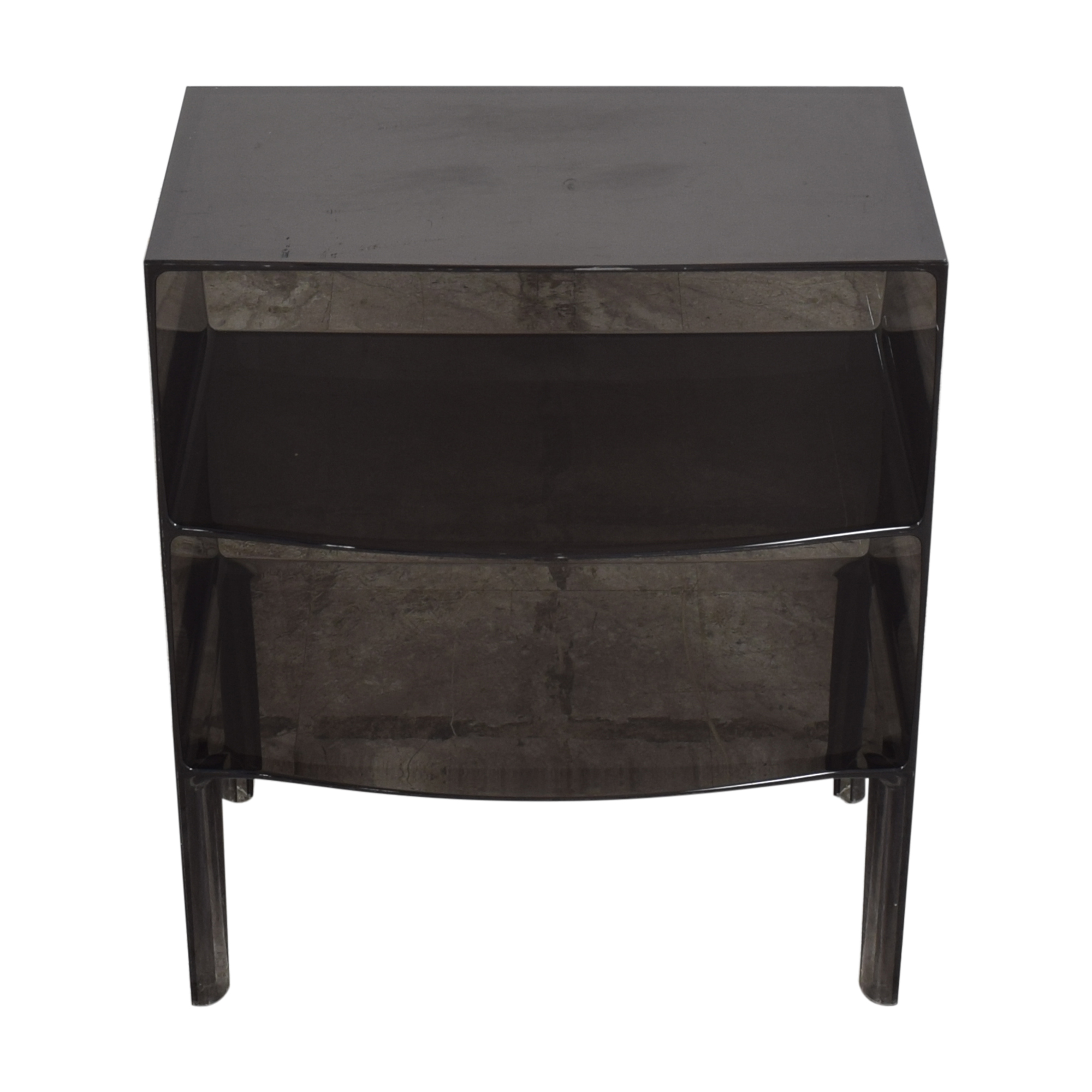 Kartell Kartell Ghost Buster Sideboard by Philippe Starck for sale