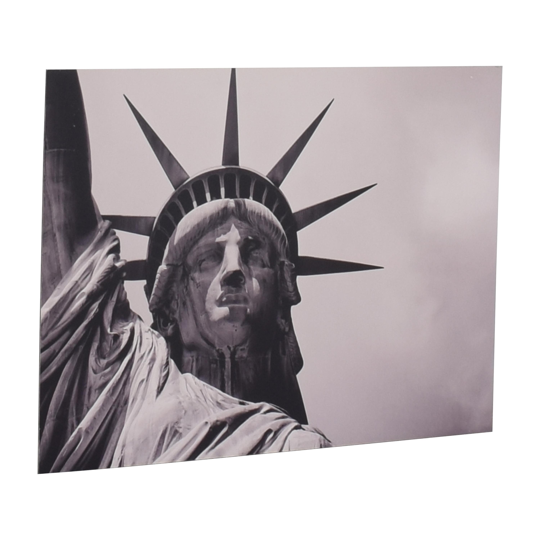 Statue of Liberty Wall Art / Decor