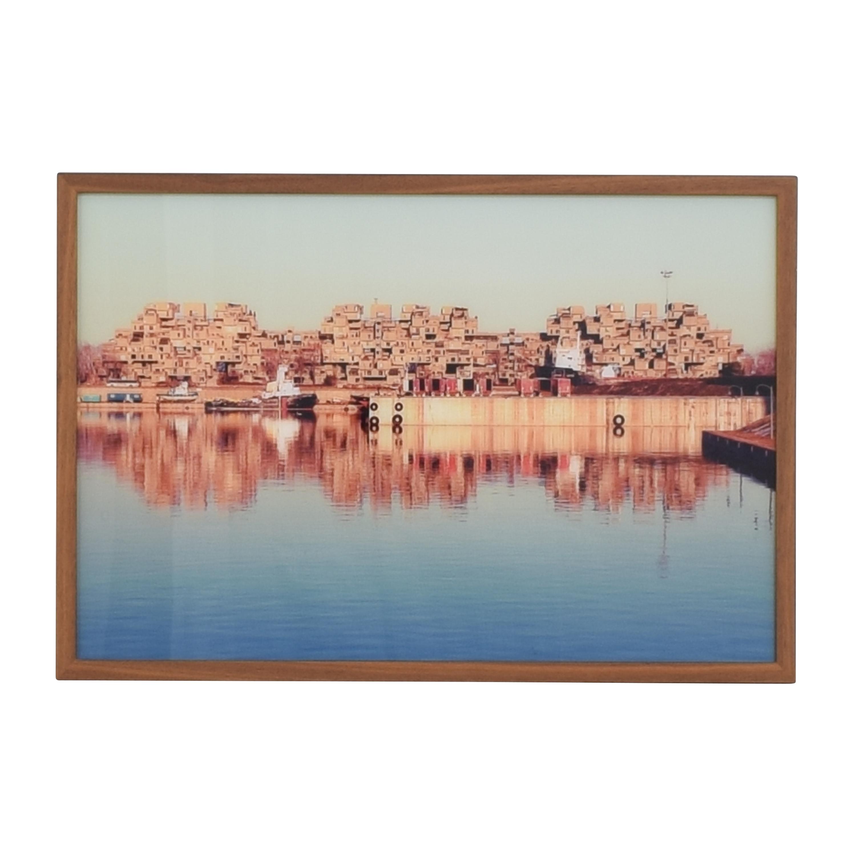 buy Framed Wall Art