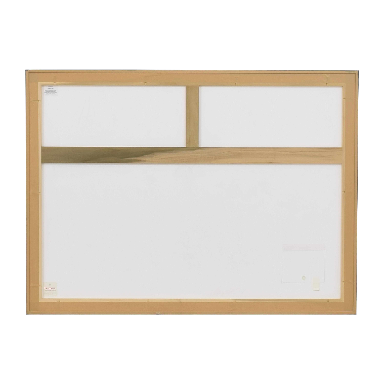Framed Wall Art on sale