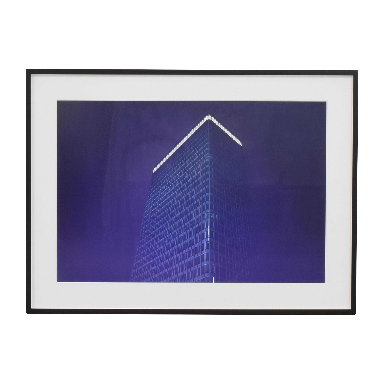 Framed Wall Art coupon