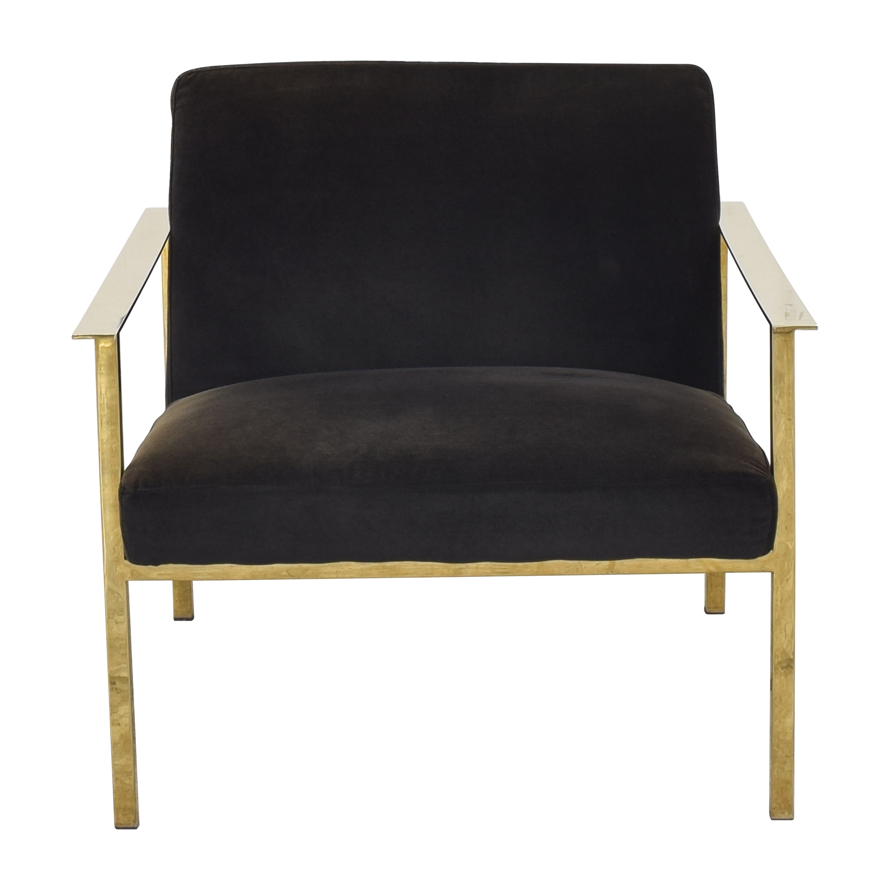 shop CB2 CB2 Cue Chair online