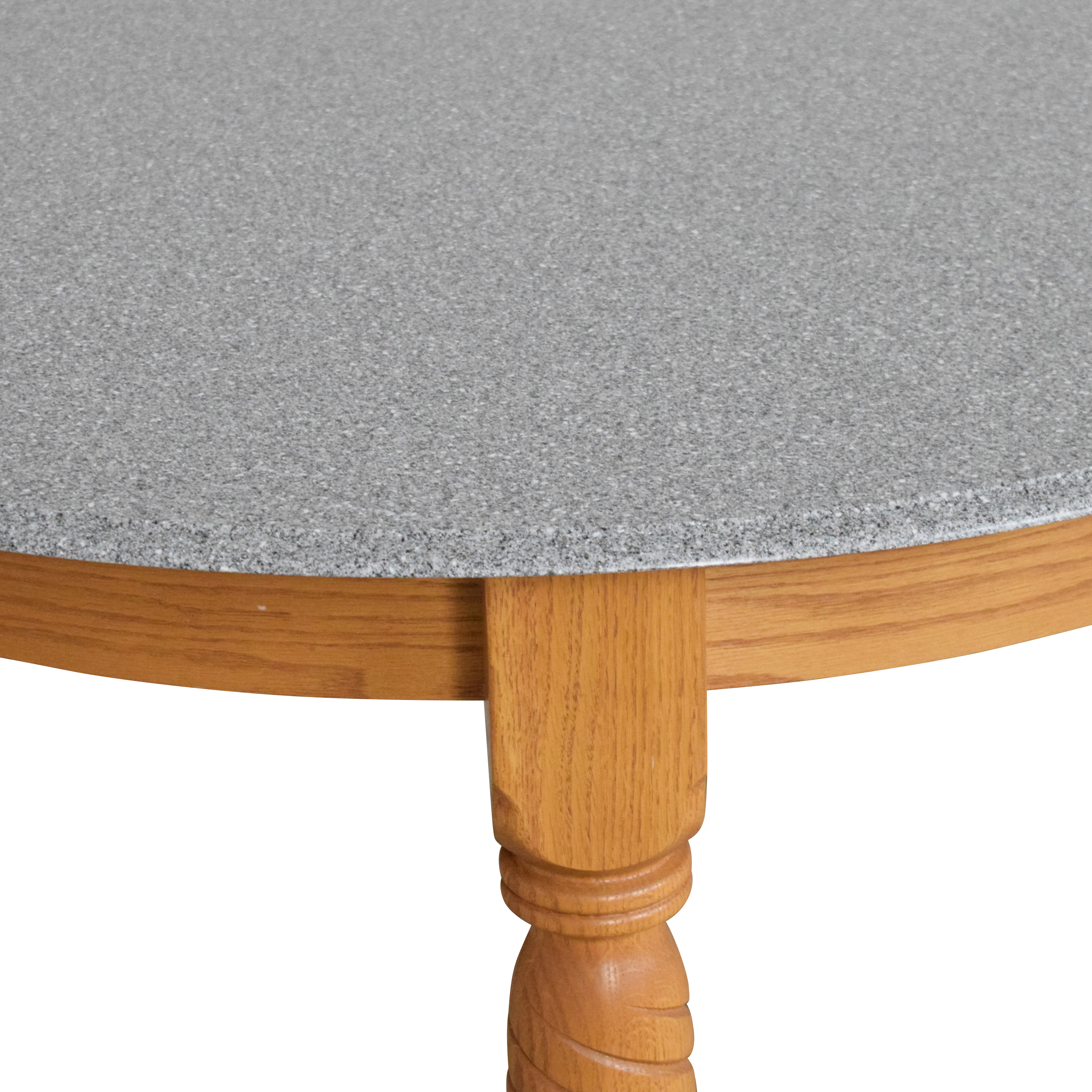 buy  Oval Dining Table online