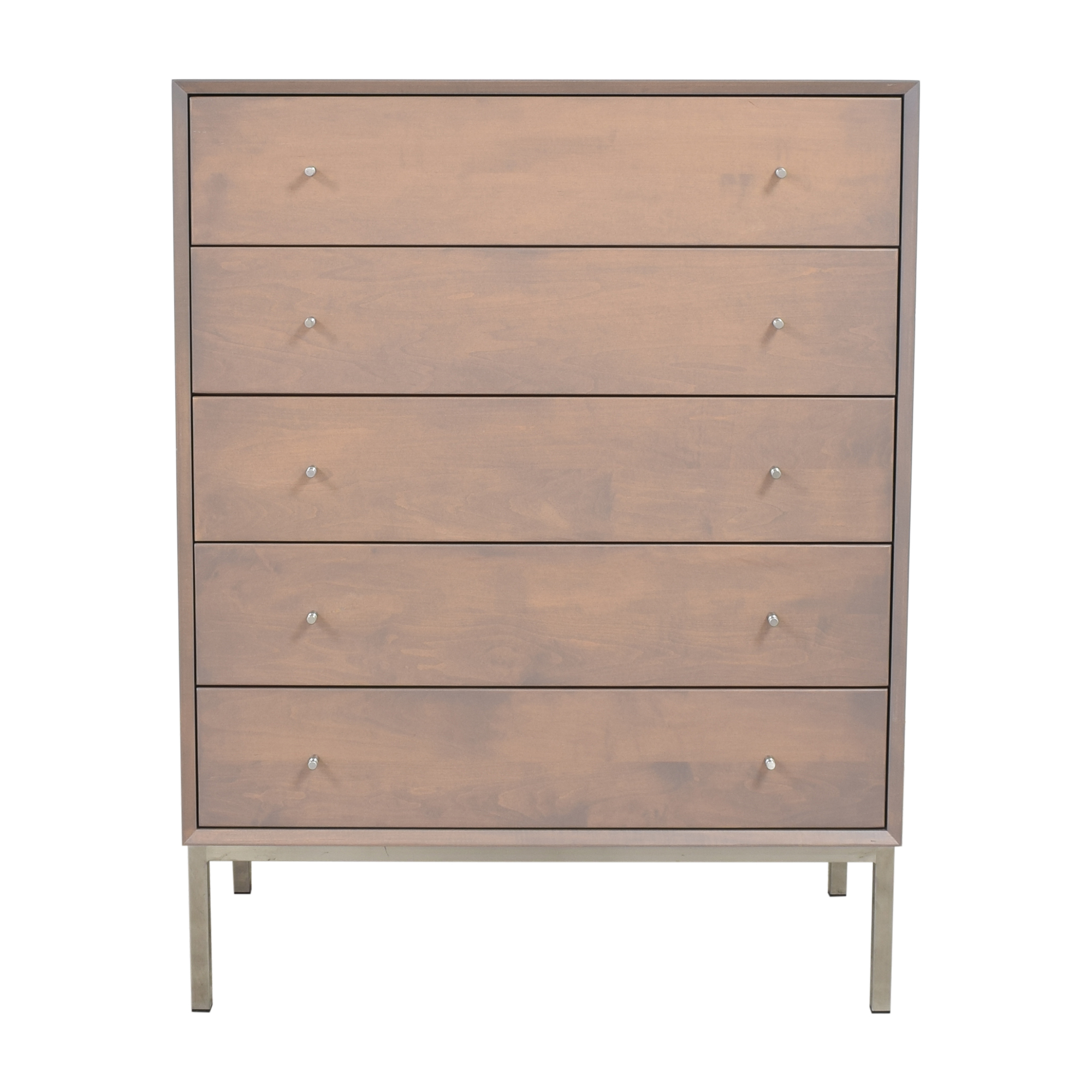 buy Room & Board Delano Five Drawer Dresser Room & Board Dressers