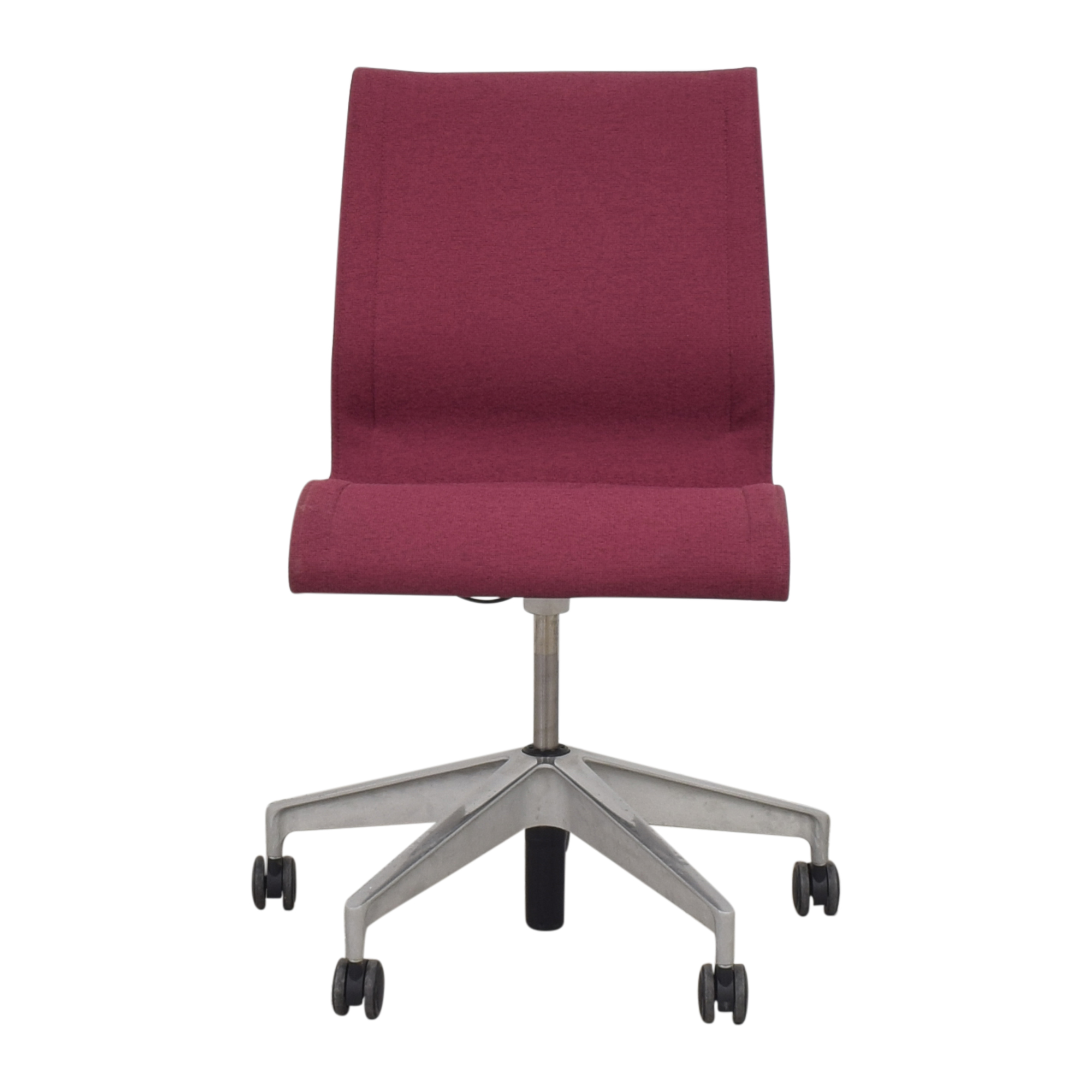 shop Herman Miller Setu Chair Herman Miller Chairs