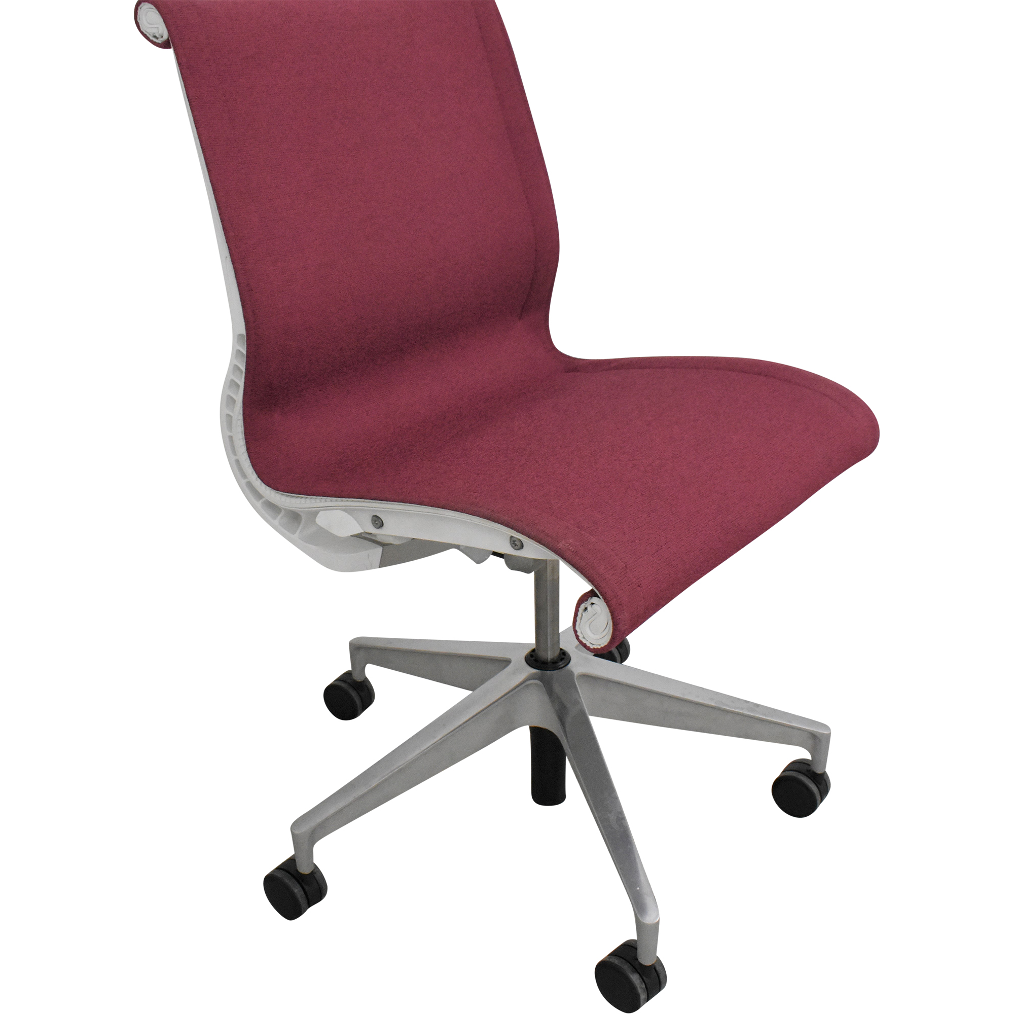 Herman Miller Herman Miller Setu Chair on sale