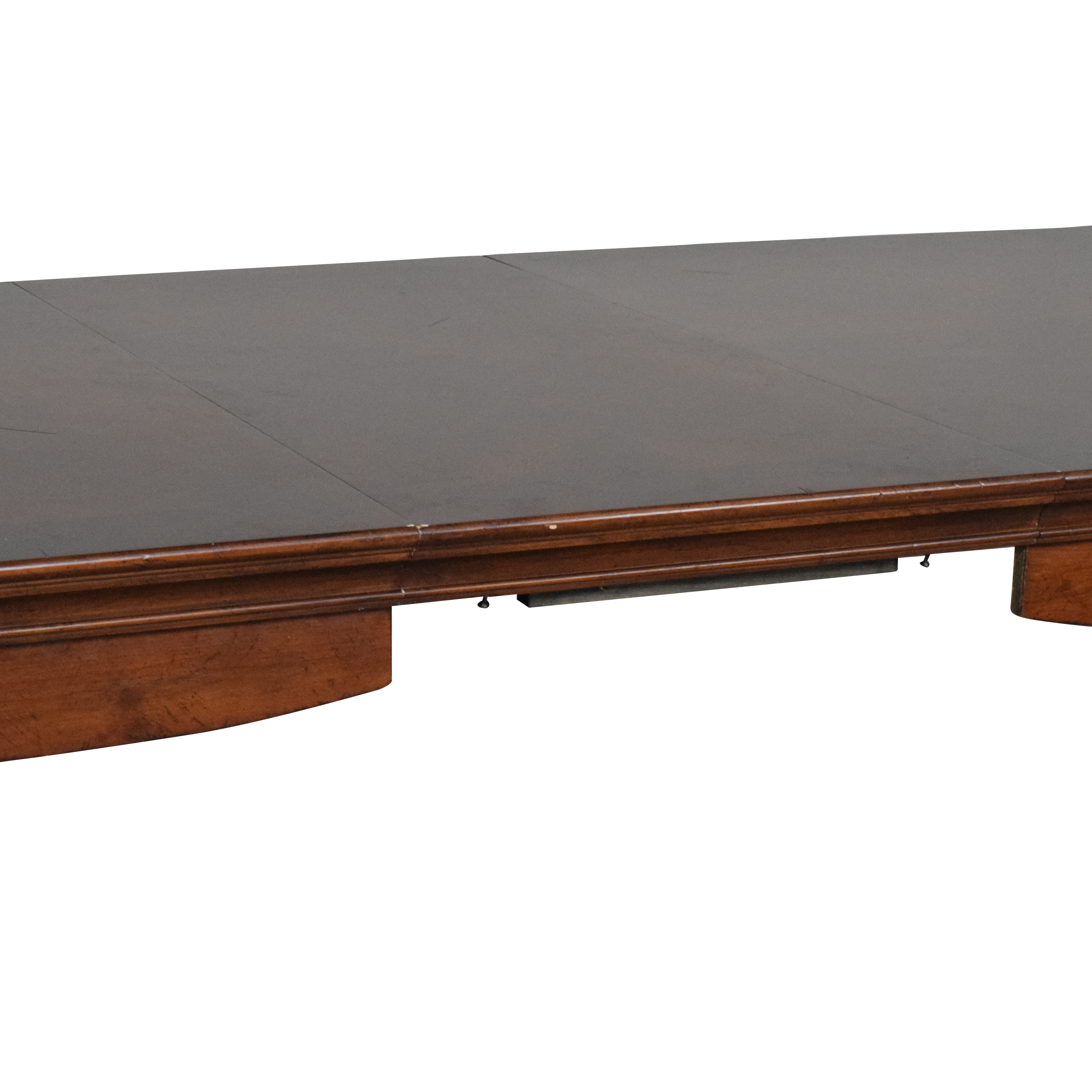 Thomasville Thomasville Extendable Dining Table Tables