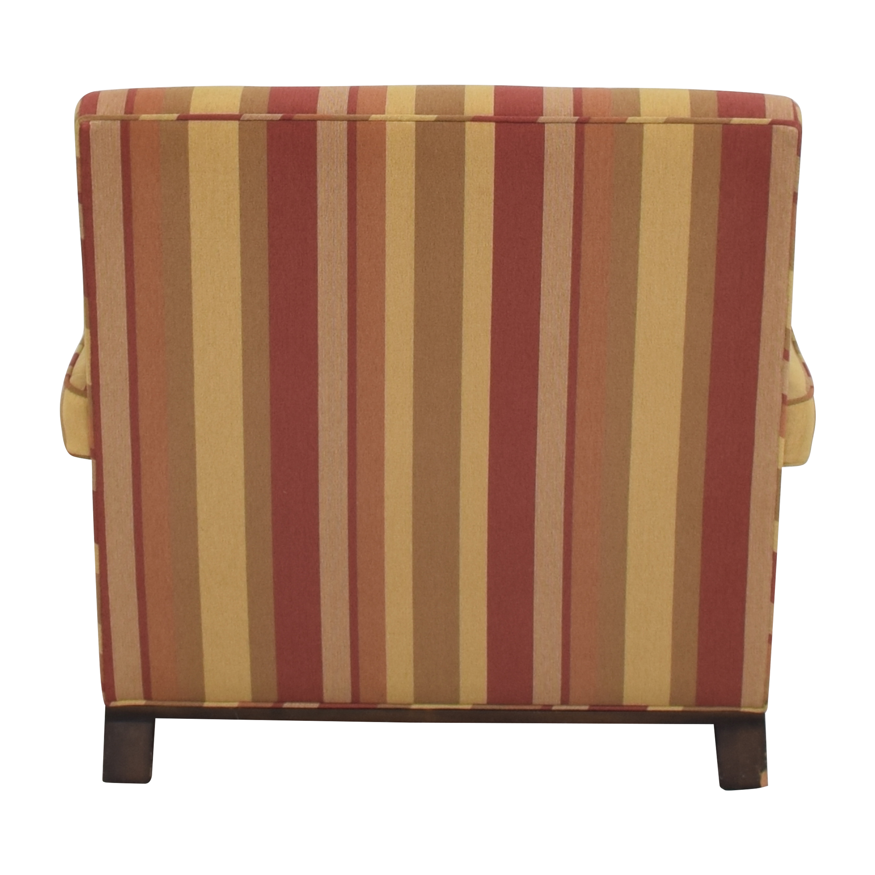buy Bright Upholstered Club Chair Bright Chairs