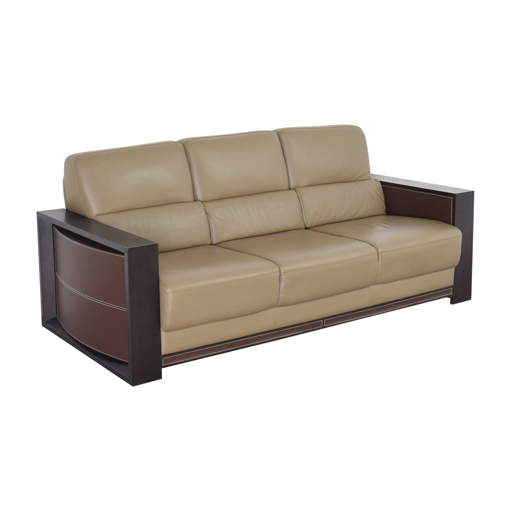 buy Lorenzo Three Seat Sofa Lorenzo