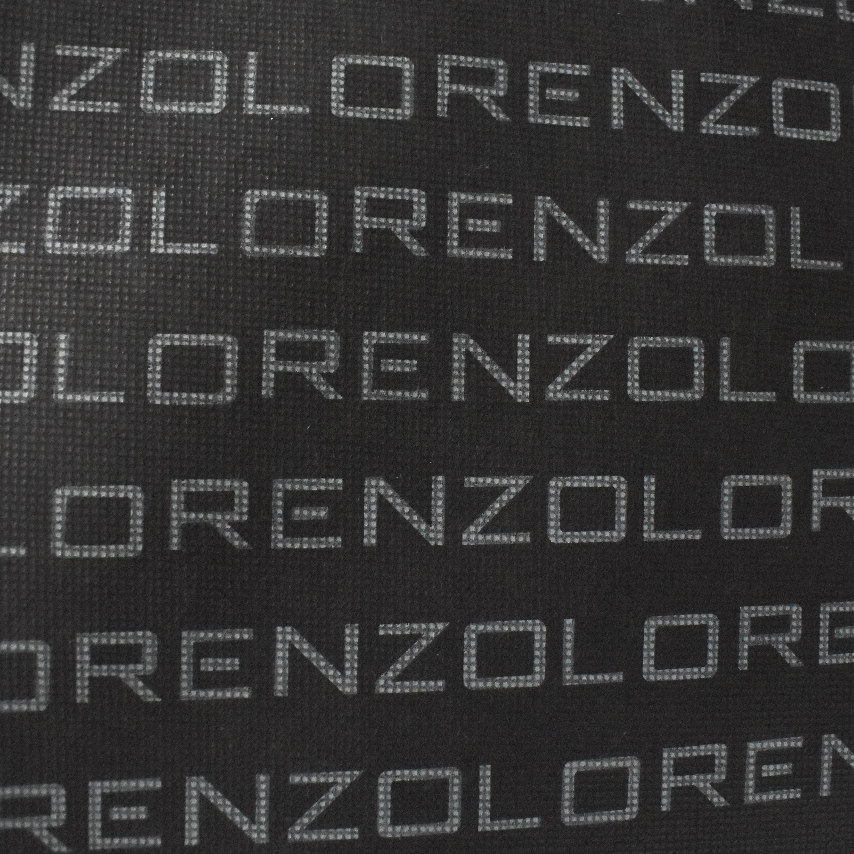 Lorenzo Lorenzo Modern Loveseat brown & tan