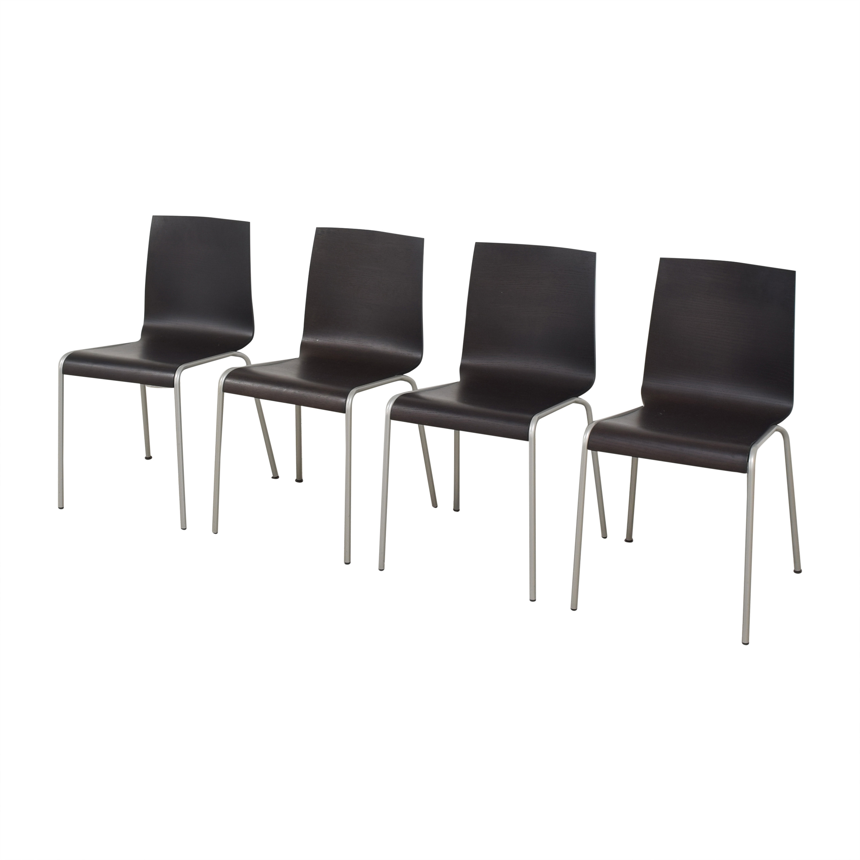 Calligaris Dining Chairs sale