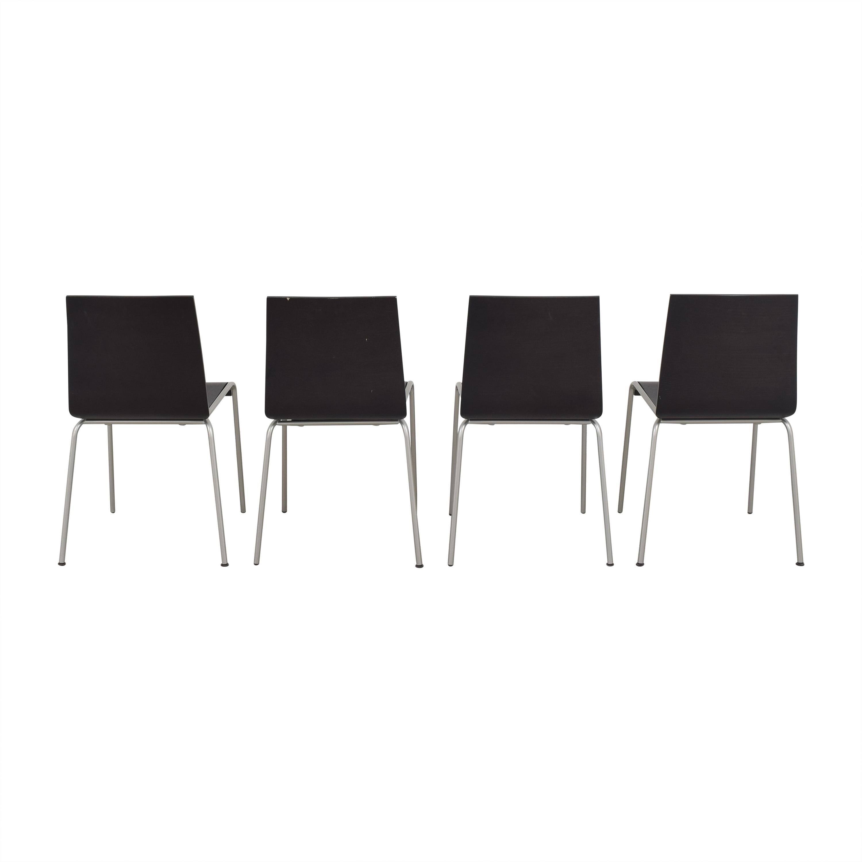 Calligaris Calligaris Dining Chairs ct
