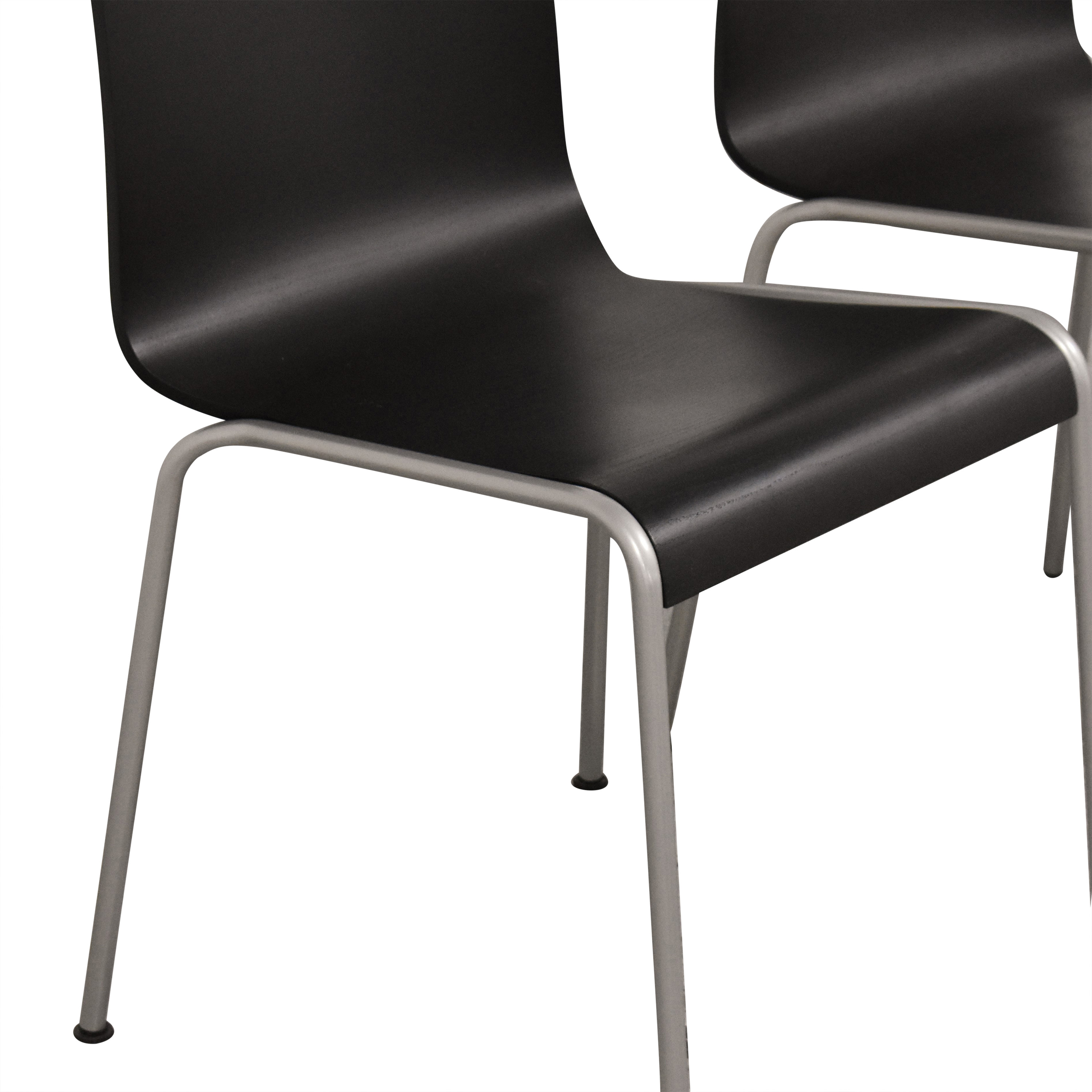 shop Calligaris Dining Chairs Calligaris Chairs