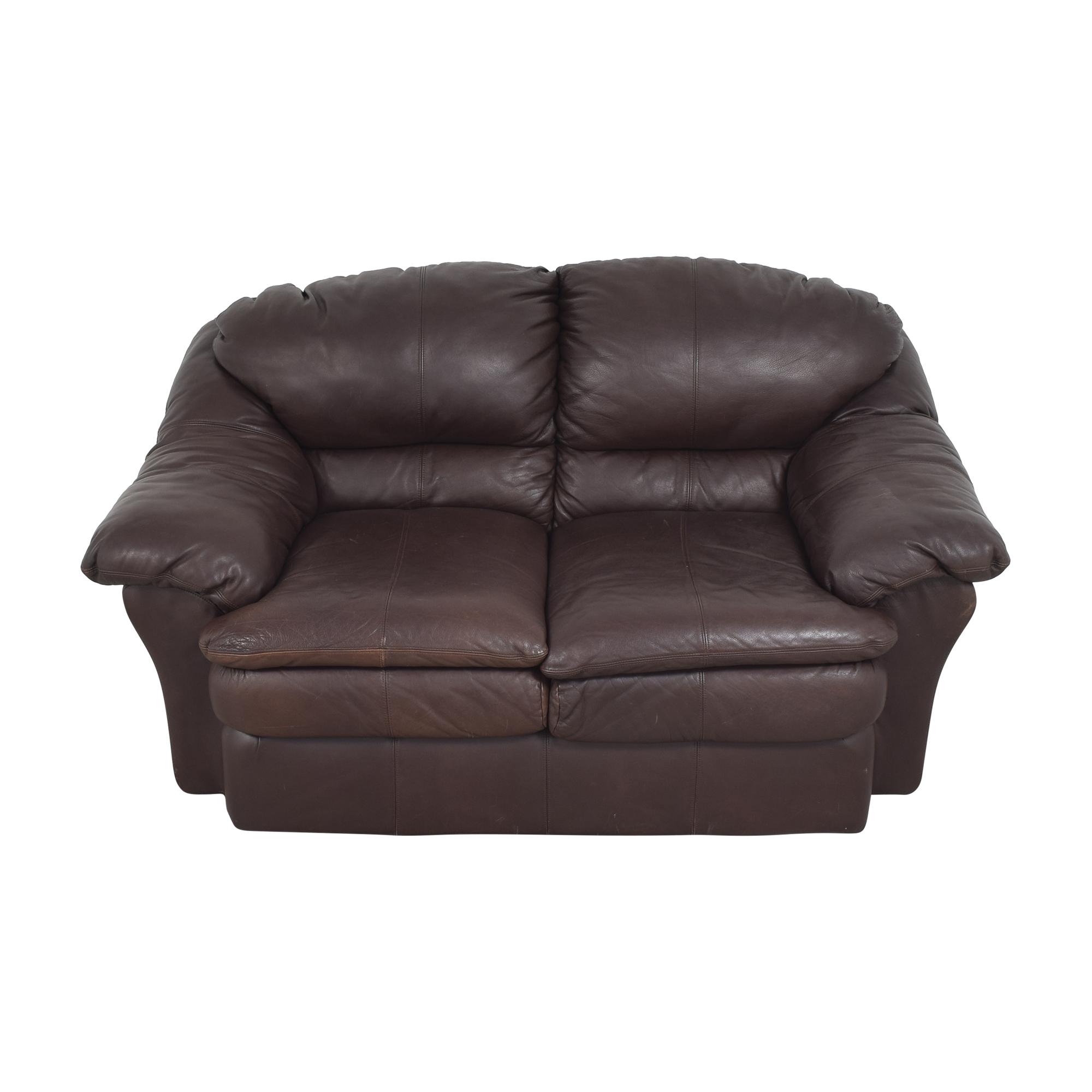 Ashley Furniture Ashley Furniture Loveseat price
