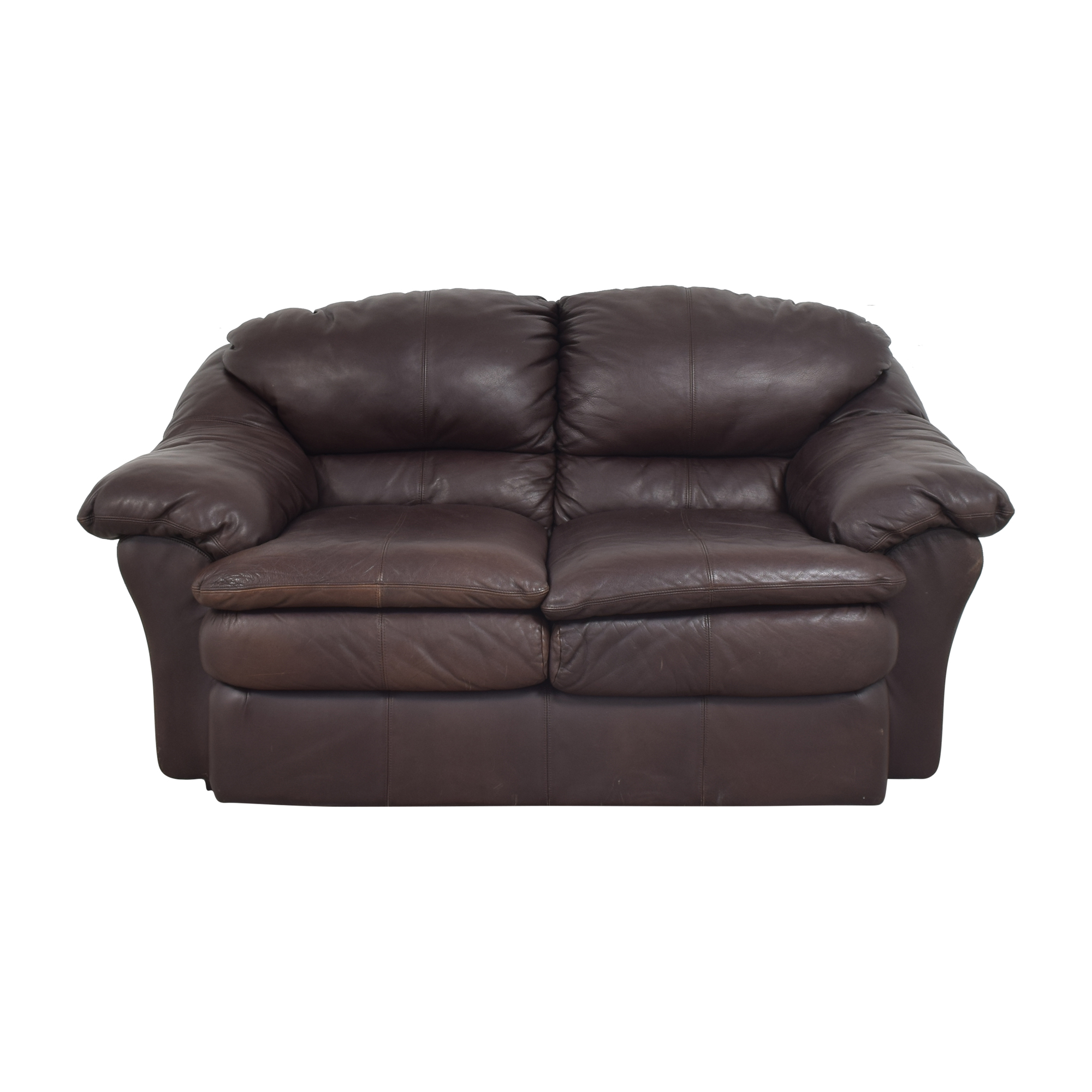 Ashley Furniture Ashley Furniture Loveseat Sofas