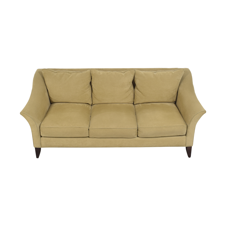buy Freestyle Three Cushion Sofa Freestyle Classic Sofas