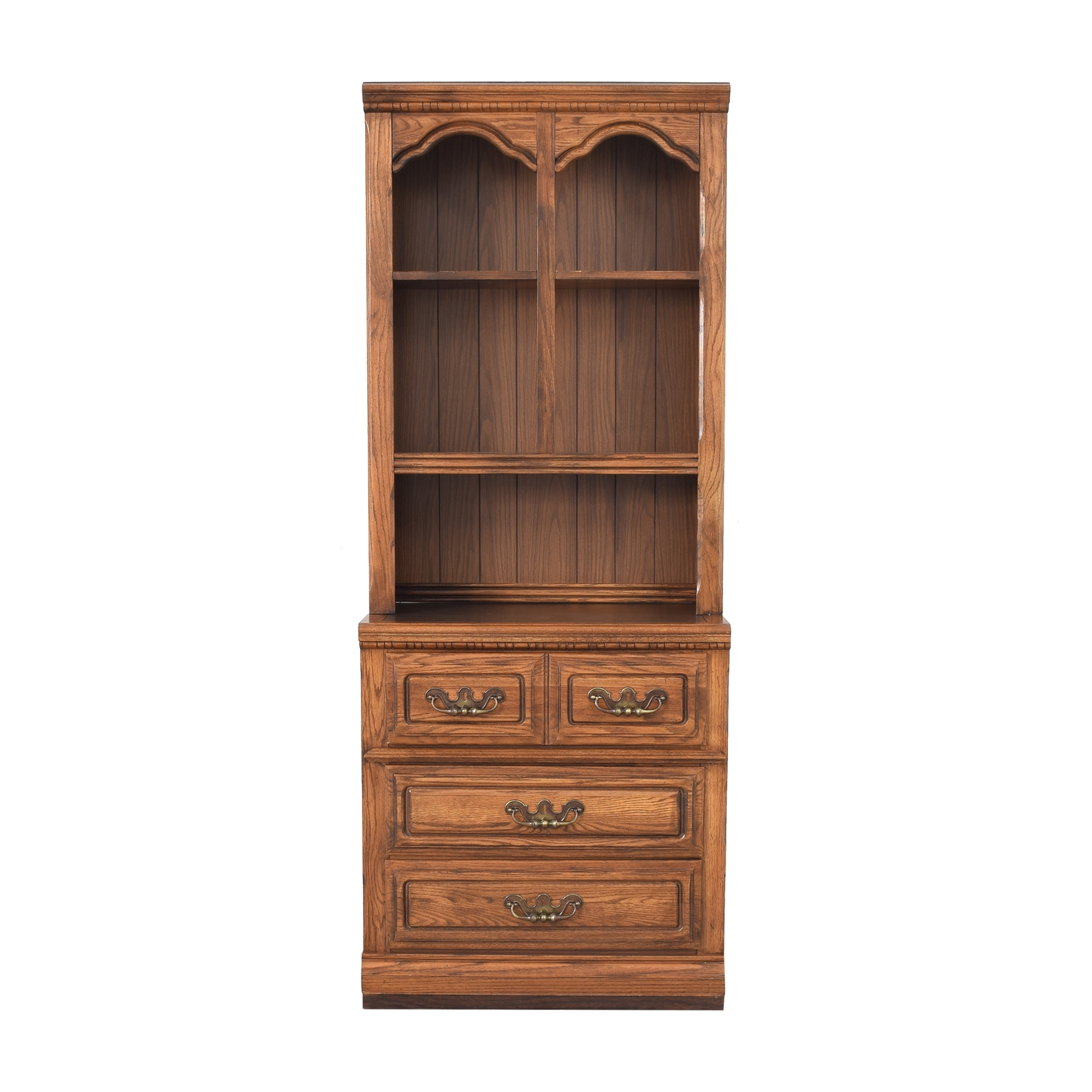 Lea Furniture Lea Furniture Cabinet Bookcase Storage