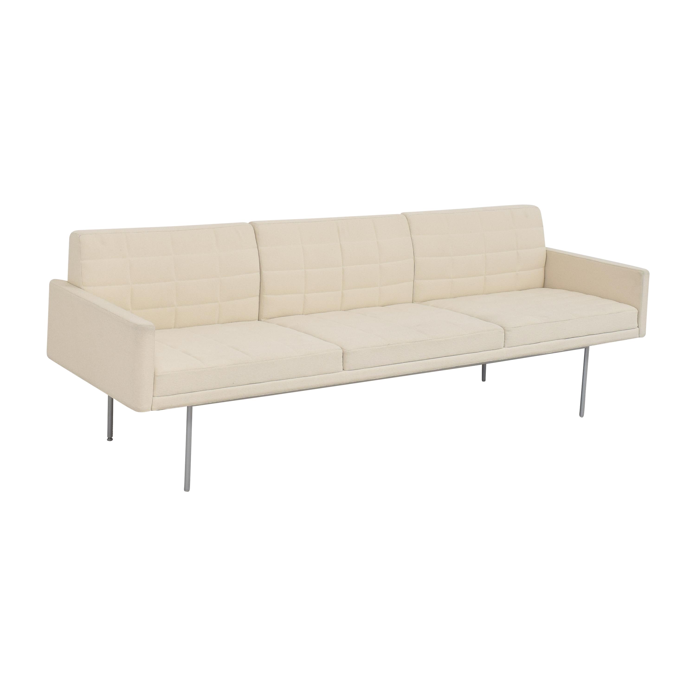 Design Within Reach Tuxedo Sofa Design Within Reach