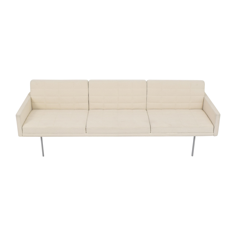 Design Within Reach Design Within Reach Tuxedo Sofa