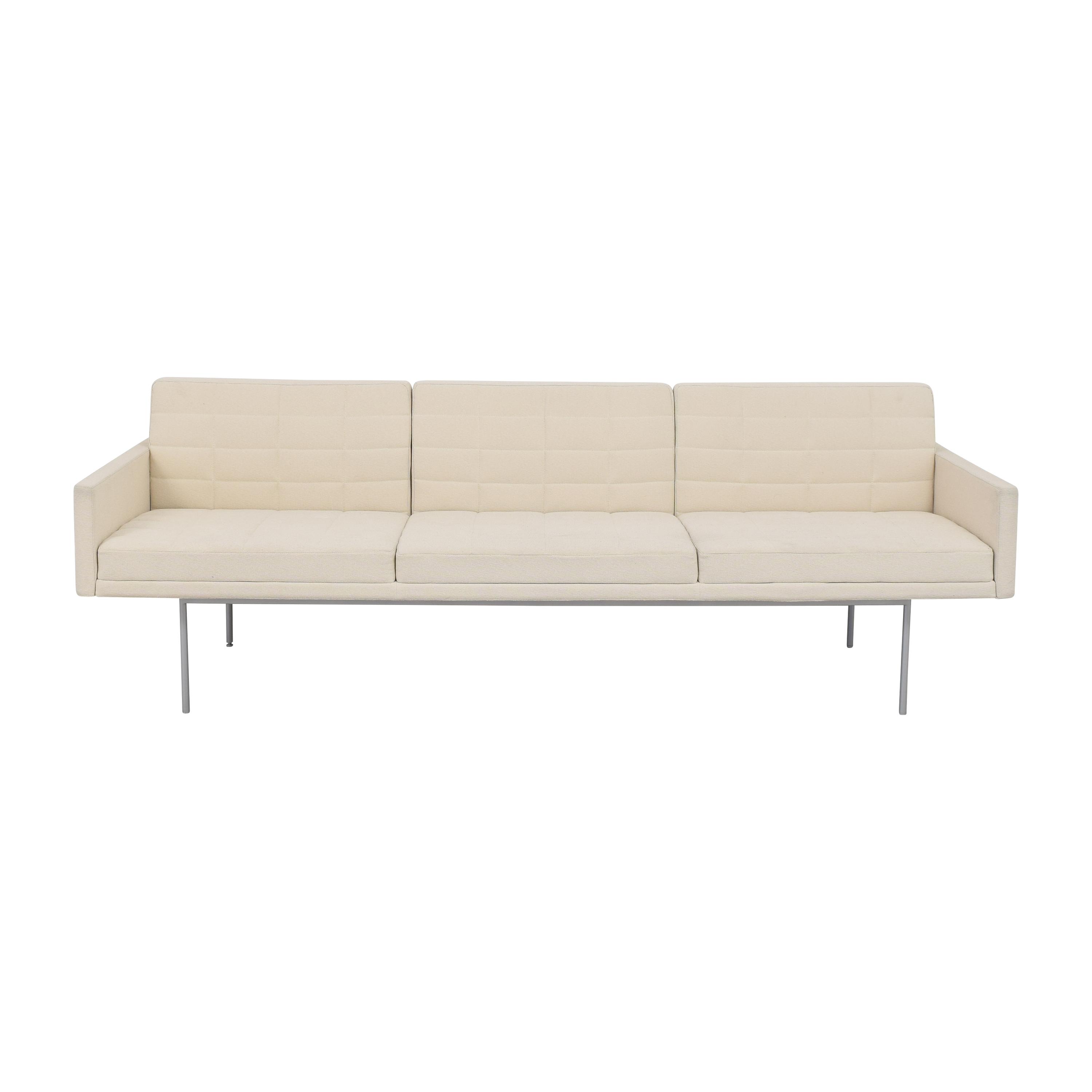 buy Design Within Reach Tuxedo Sofa Design Within Reach