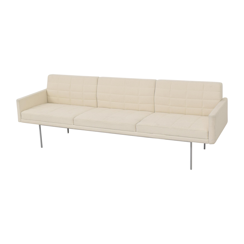 shop Design Within Reach Tuxedo Sofa Design Within Reach