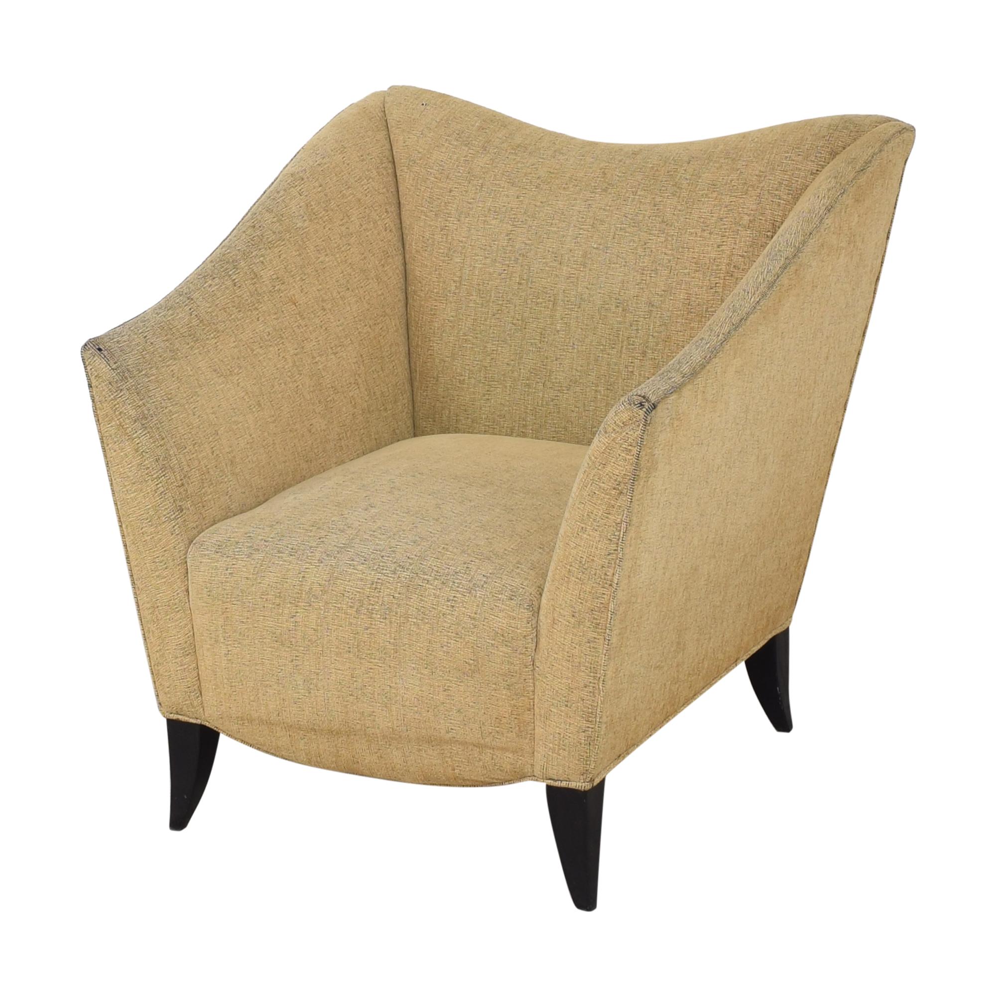 Swaim Swaim Accent Chair discount