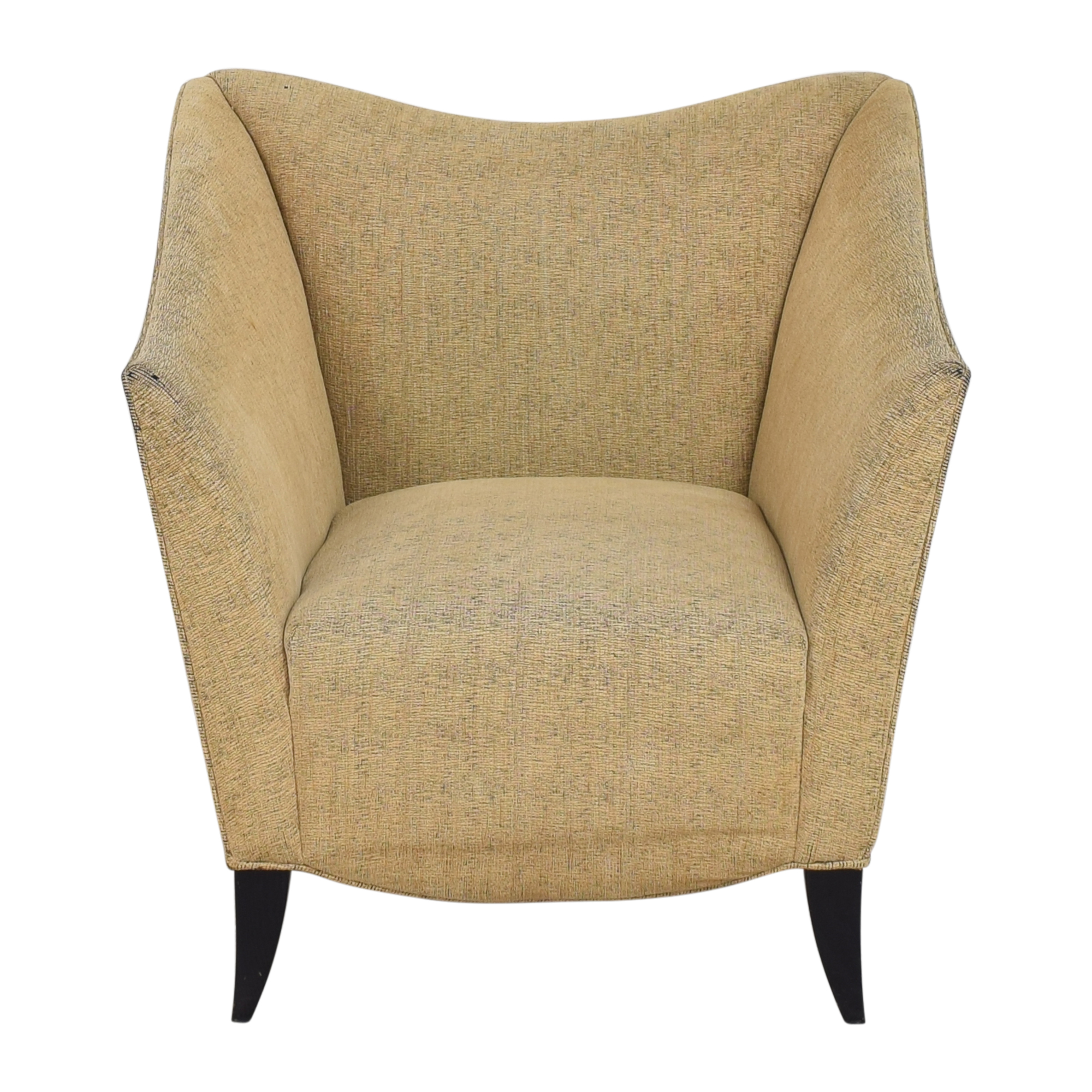 Swaim Accent Chair / Accent Chairs