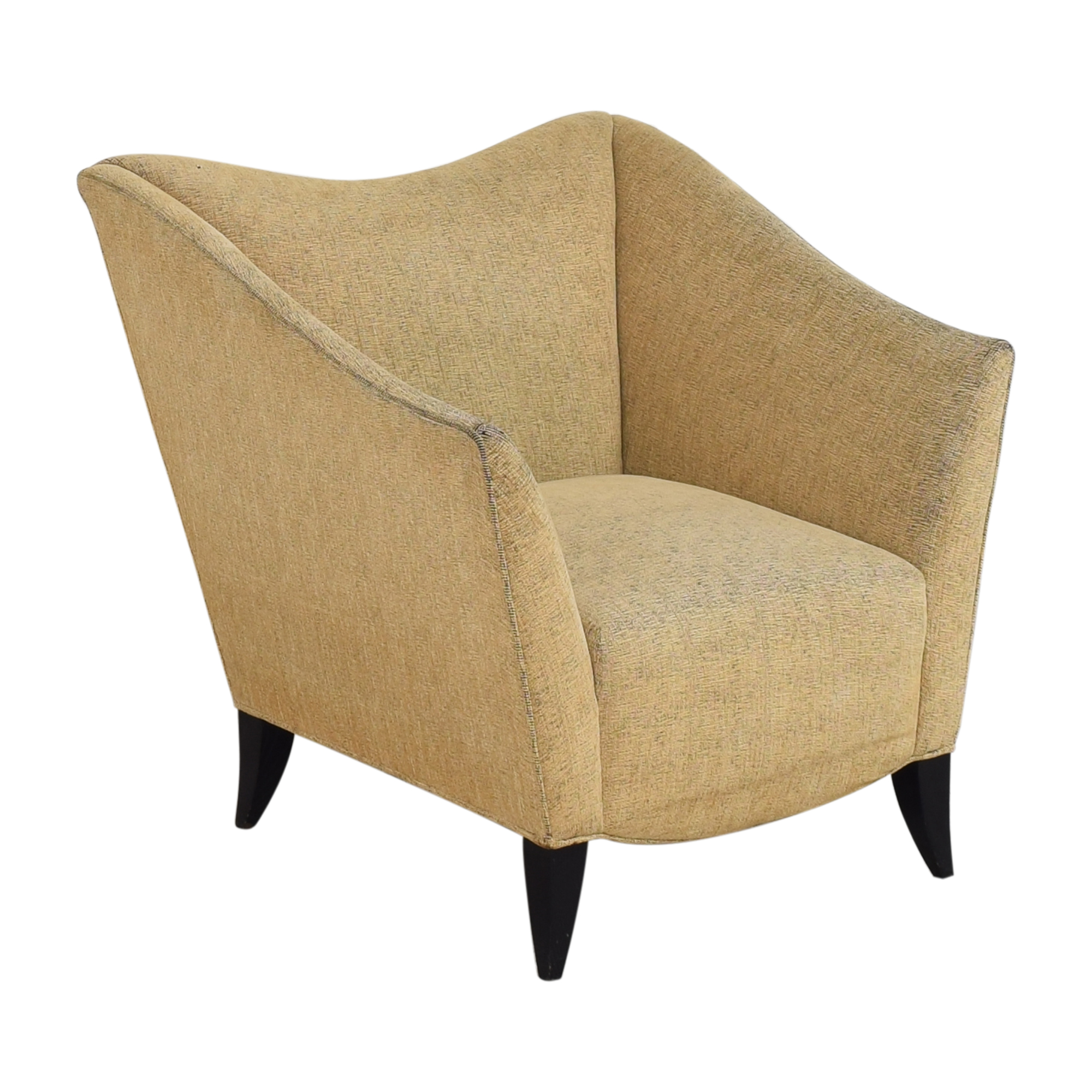Swaim Swaim Accent Chair for sale
