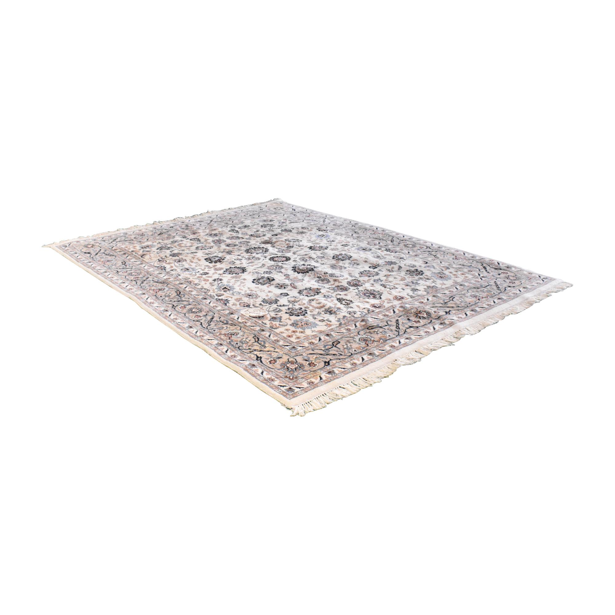 ABC Carpet & Home ABC Carpet & Home Area Rug nyc